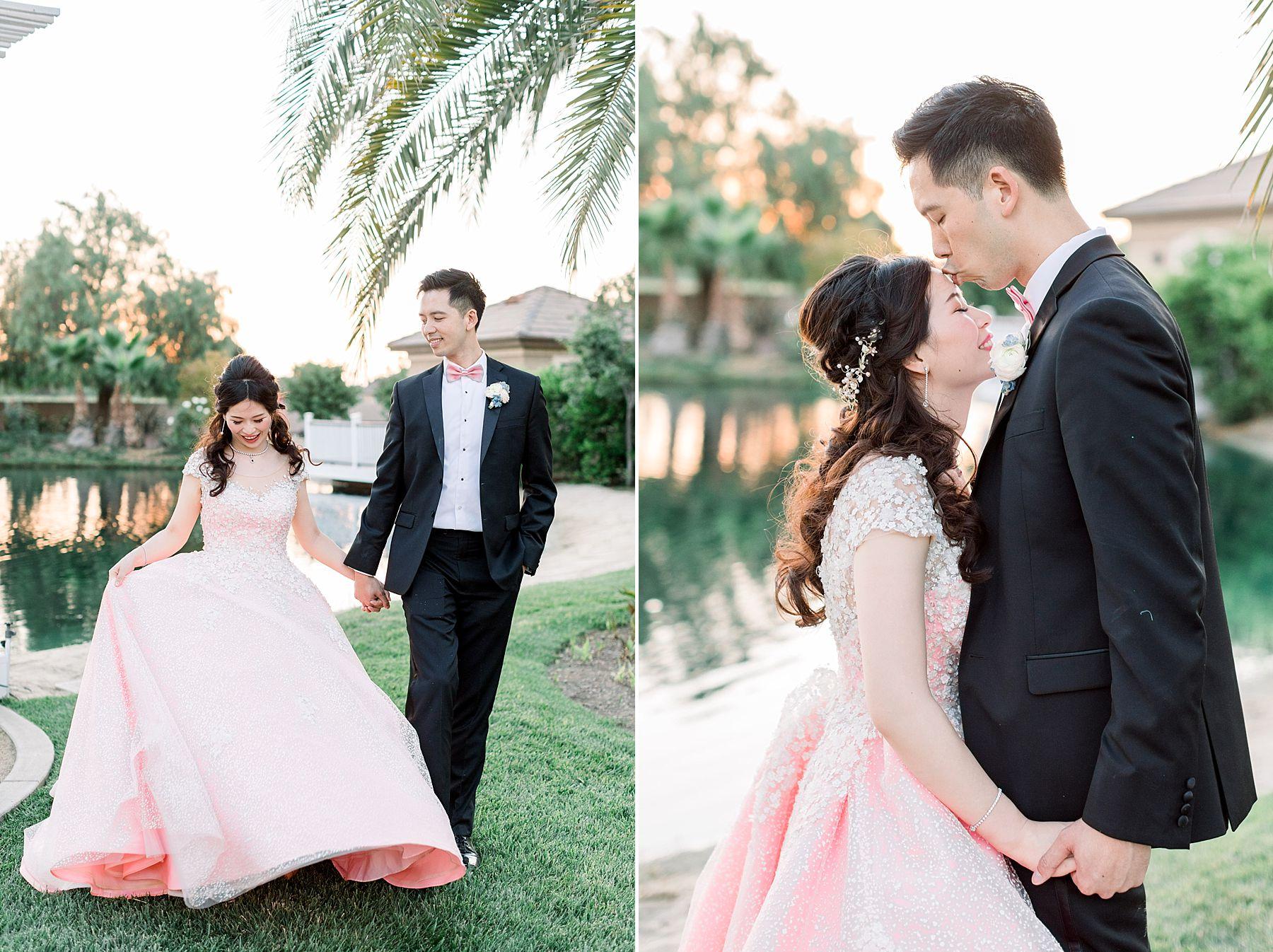 Newberry Estate Vineyards Wedding - Ashley Baumgartner - Jasmine and Johhny - Bay Area Wedding Photographer - Sacramento Wedding Photographer_0045.jpg