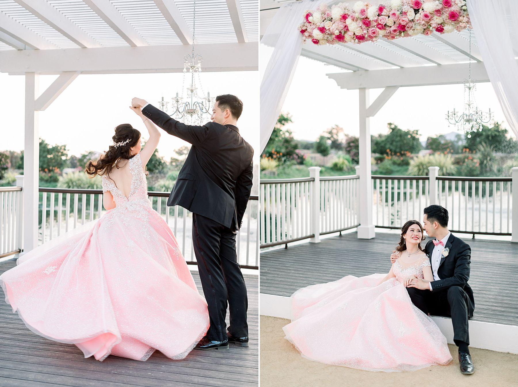 Newberry Estate Vineyards Wedding - Ashley Baumgartner - Jasmine and Johhny - Bay Area Wedding Photographer - Sacramento Wedding Photographer_0047.jpg