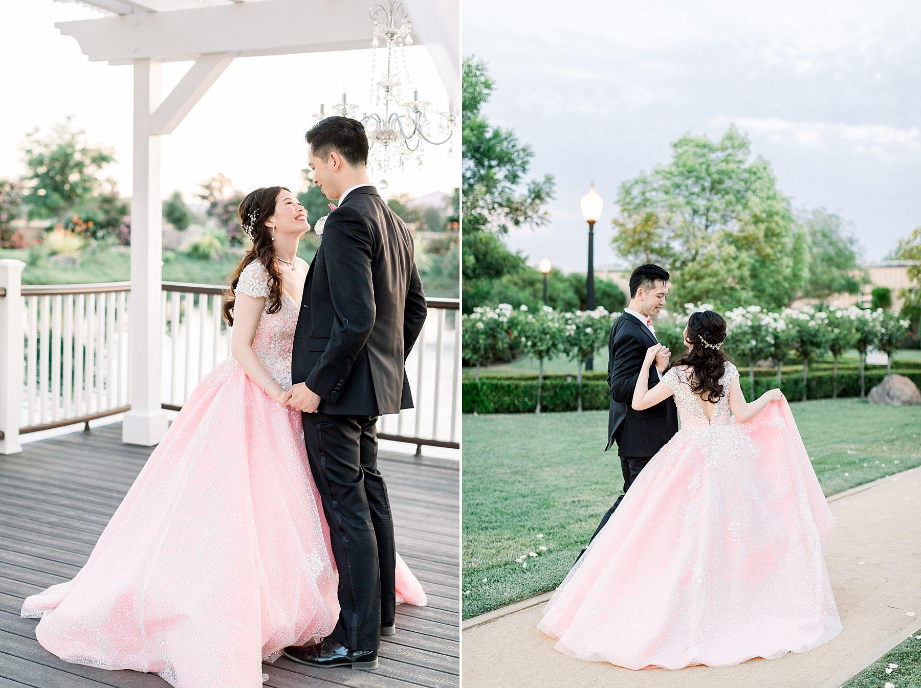 Newberry Estate Vineyards Wedding - Ashley Baumgartner - Jasmine and Johhny - Bay Area Wedding Photographer - Sacramento Wedding Photographer_0049.jpg