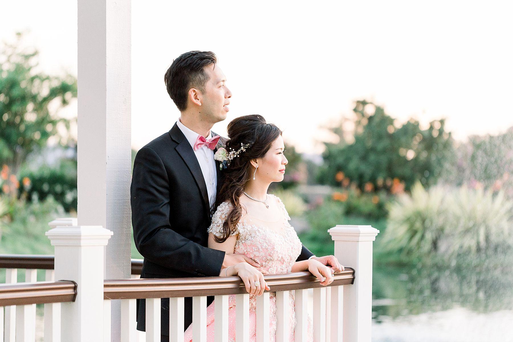 Newberry Estate Vineyards Wedding - Ashley Baumgartner - Jasmine and Johhny - Bay Area Wedding Photographer - Sacramento Wedding Photographer_0050.jpg
