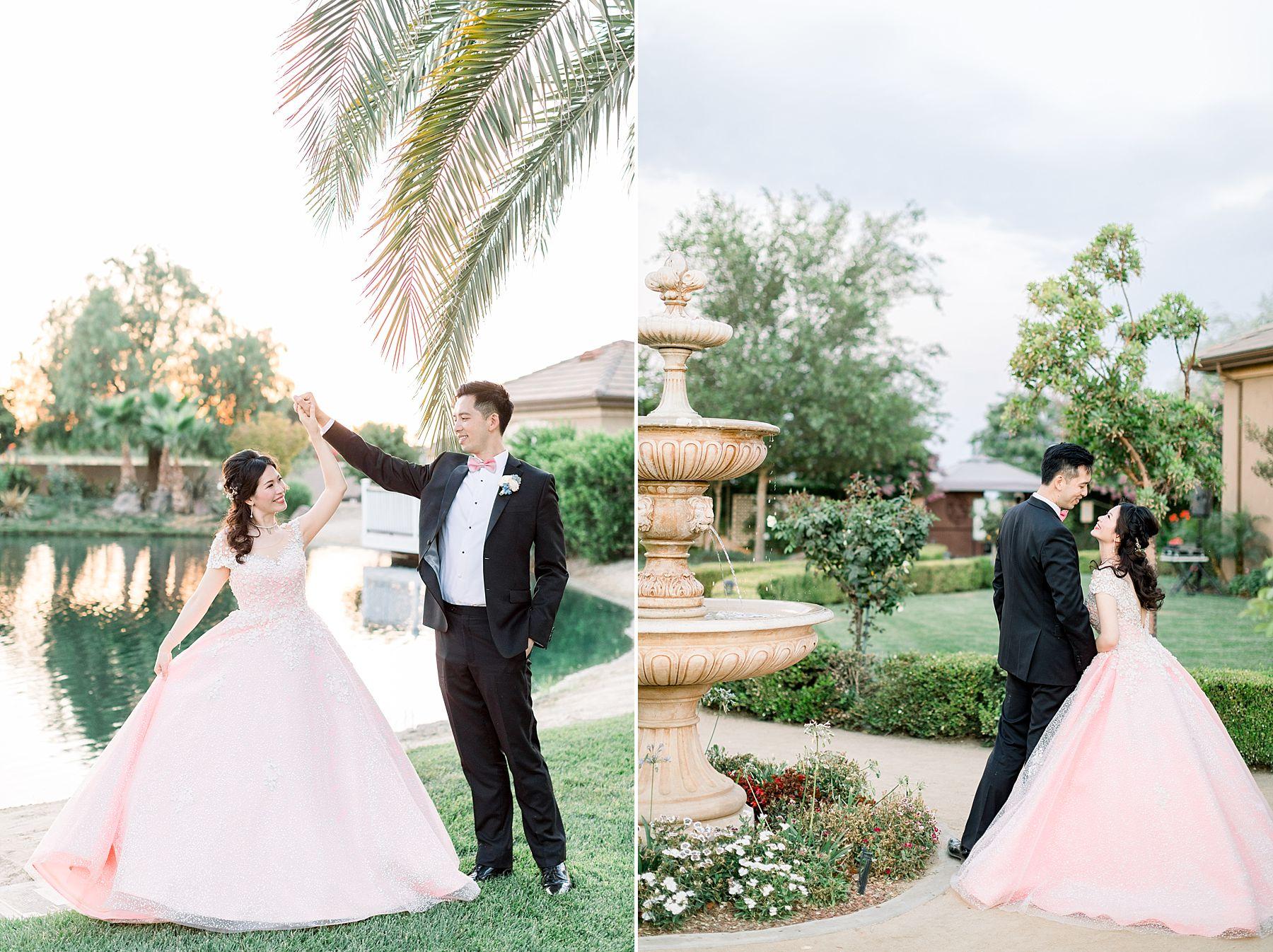 Newberry Estate Vineyards Wedding - Ashley Baumgartner - Jasmine and Johhny - Bay Area Wedding Photographer - Sacramento Wedding Photographer_0051.jpg