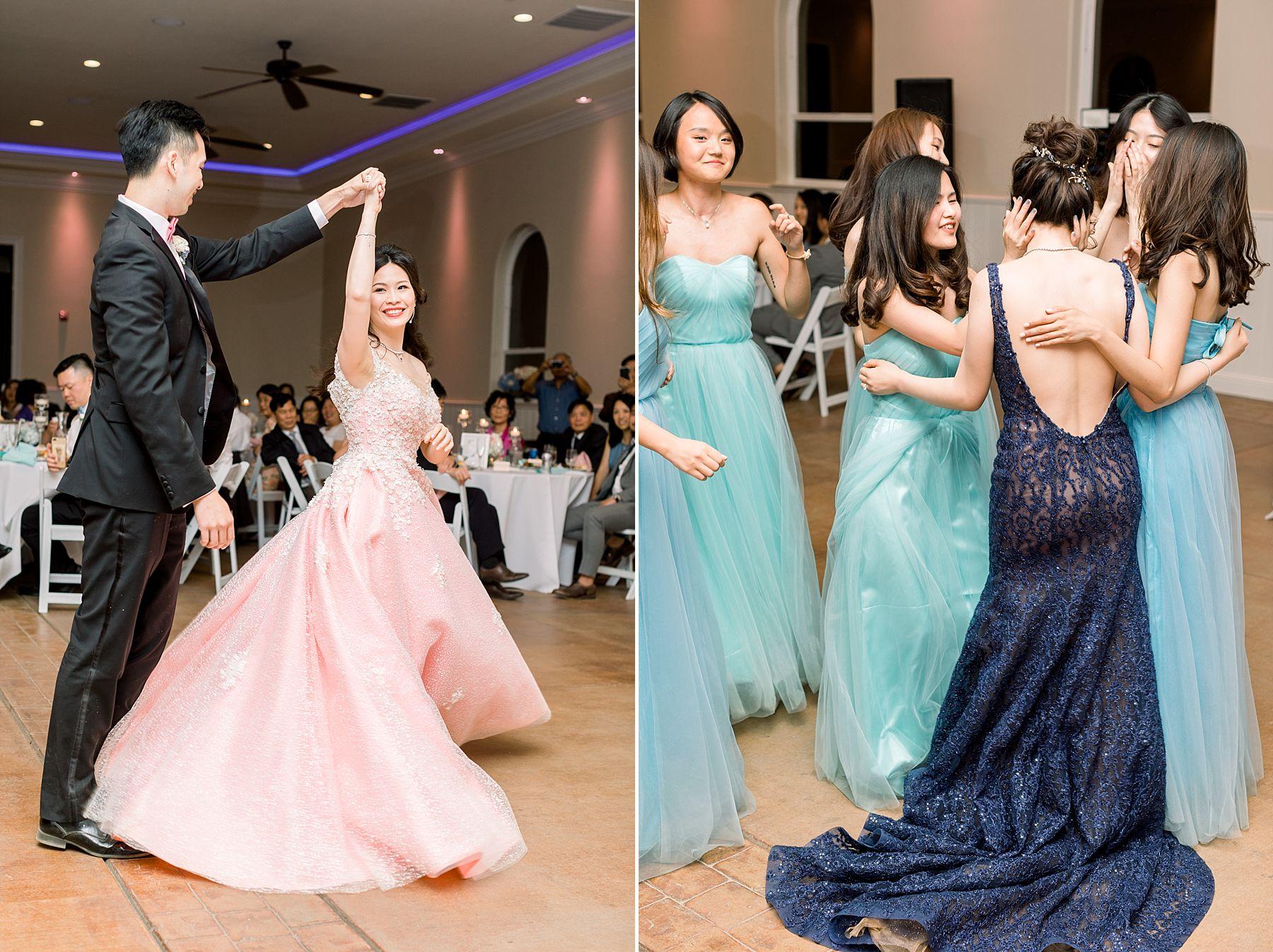 Newberry Estate Vineyards Wedding - Ashley Baumgartner - Jasmine and Johhny - Bay Area Wedding Photographer - Sacramento Wedding Photographer_0053.jpg