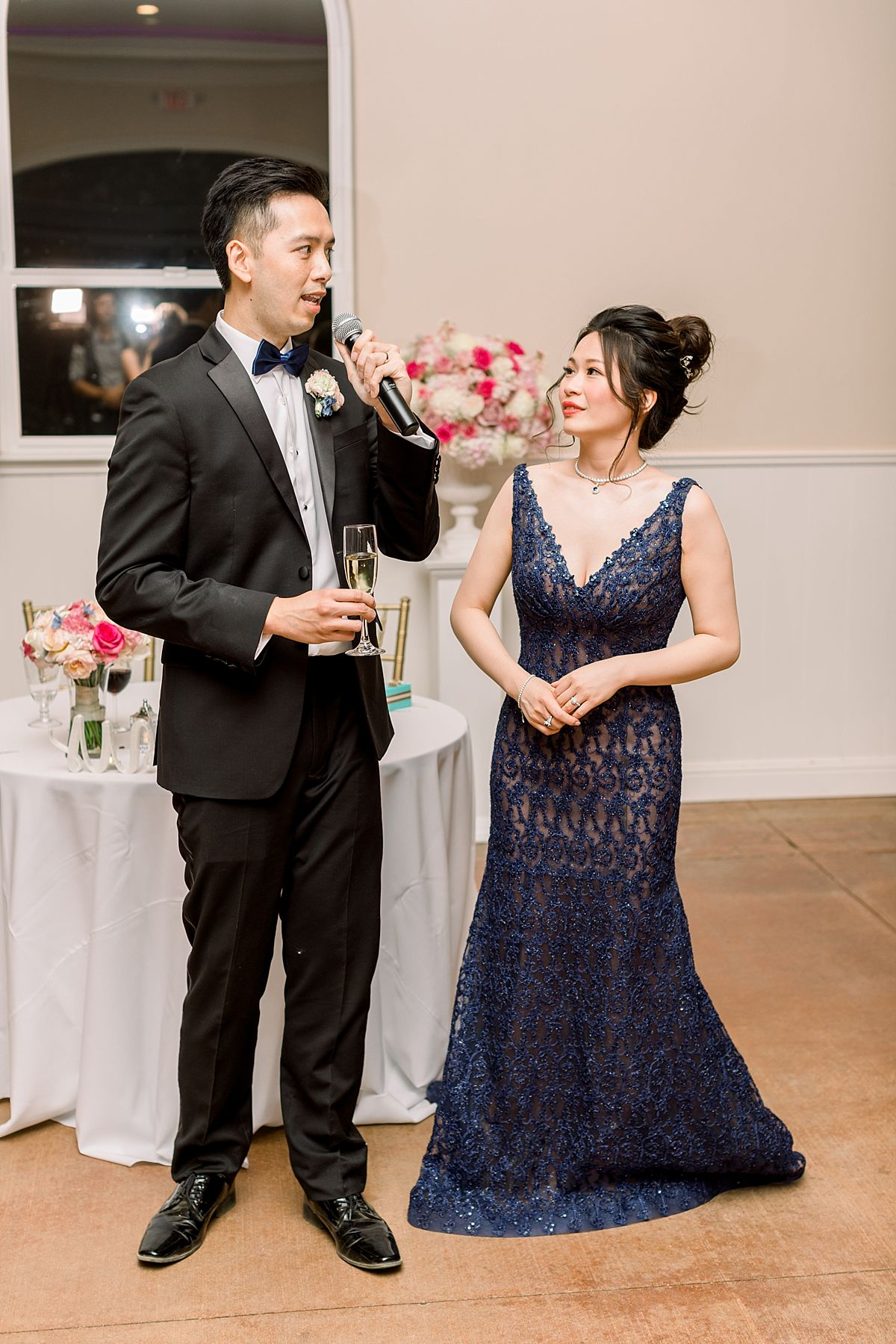 Newberry Estate Vineyards Wedding - Ashley Baumgartner - Jasmine and Johhny - Bay Area Wedding Photographer - Sacramento Wedding Photographer_0054.jpg