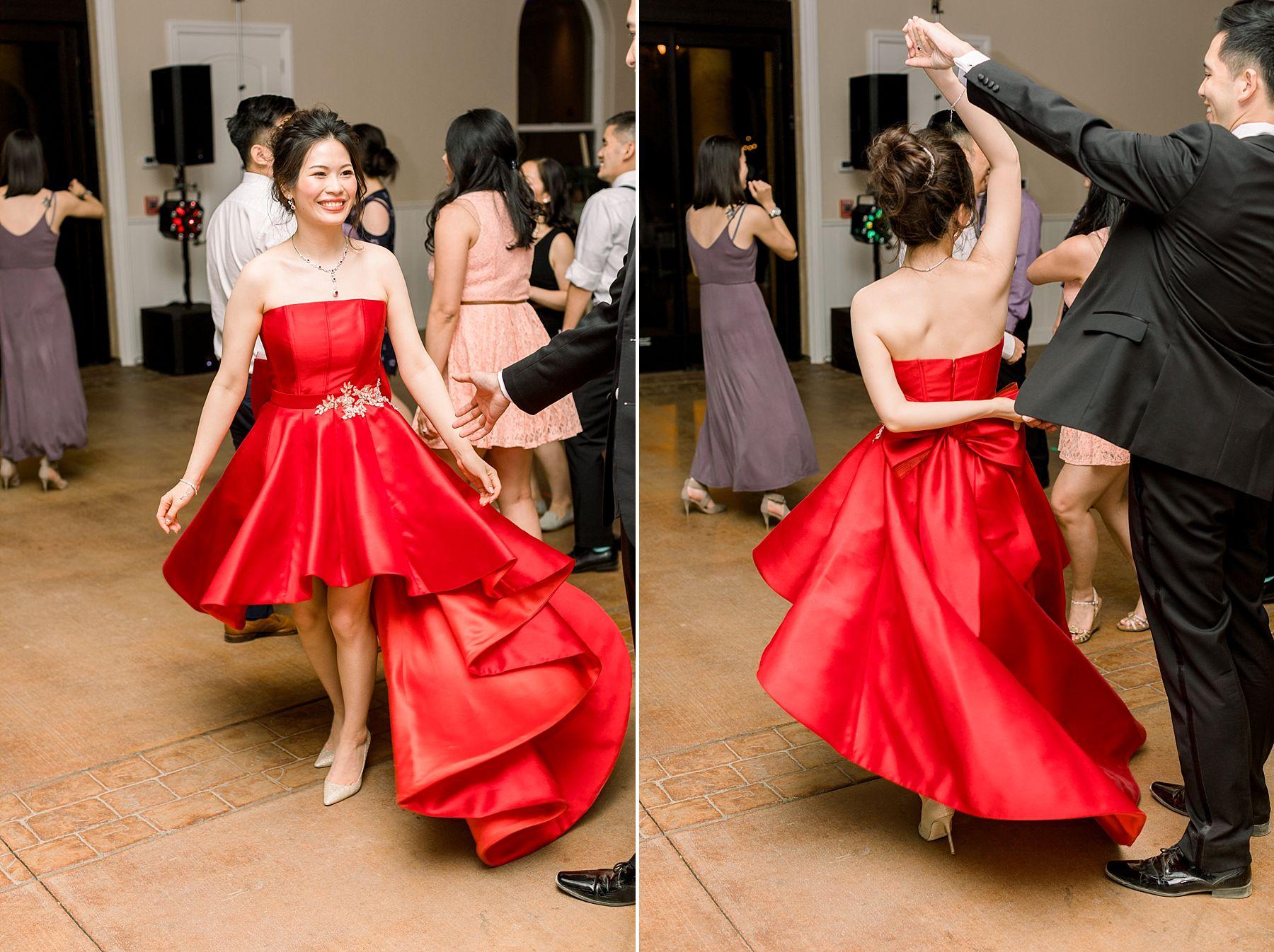 Newberry Estate Vineyards Wedding - Ashley Baumgartner - Jasmine and Johhny - Bay Area Wedding Photographer - Sacramento Wedding Photographer_0055.jpg