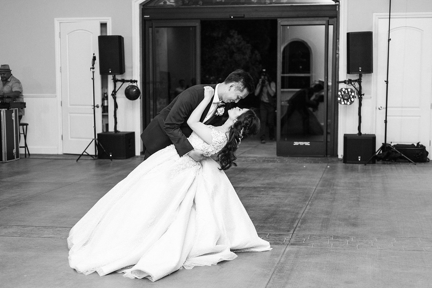 Newberry Estate Vineyards Wedding - Ashley Baumgartner - Jasmine and Johhny - Bay Area Wedding Photographer - Sacramento Wedding Photographer_0056.jpg