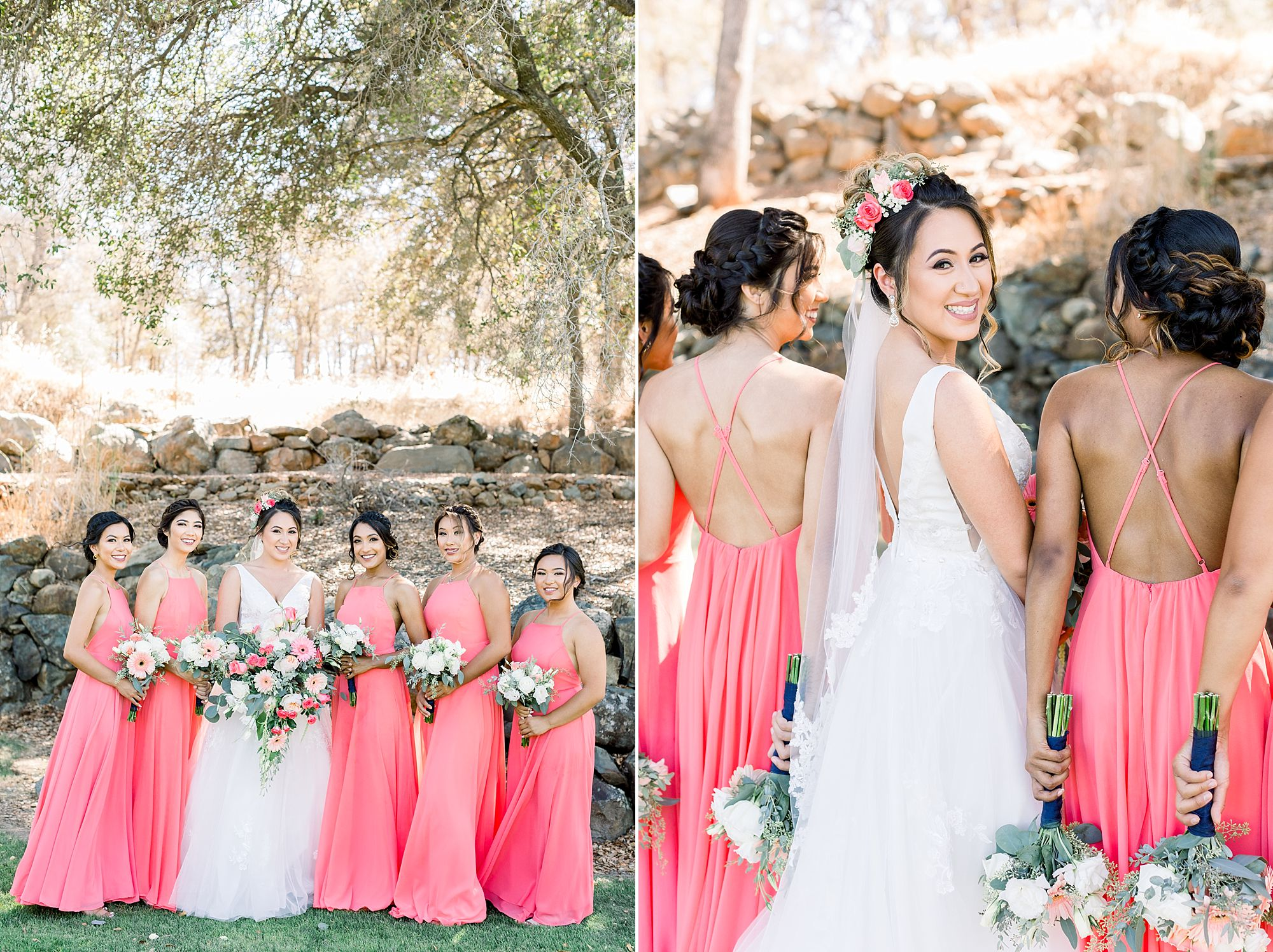 Auburn Valley Golf Club Wedding - Ashley Baumgartner - Auburn Wedding Photographer and Sacramento Wedding Photography_0013.jpg
