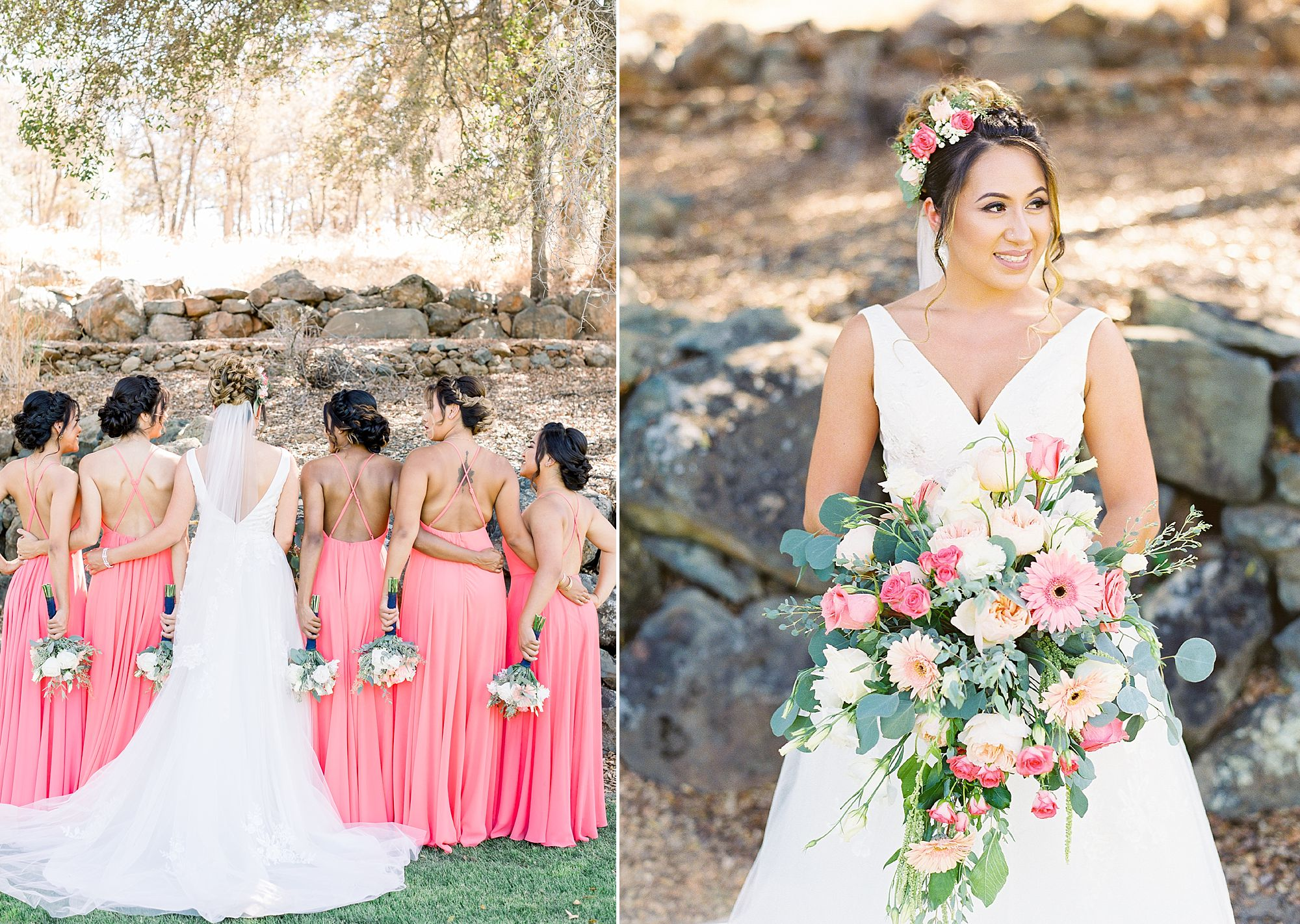 Auburn Valley Golf Club Wedding - Ashley Baumgartner - Auburn Wedding Photographer and Sacramento Wedding Photography_0015.jpg
