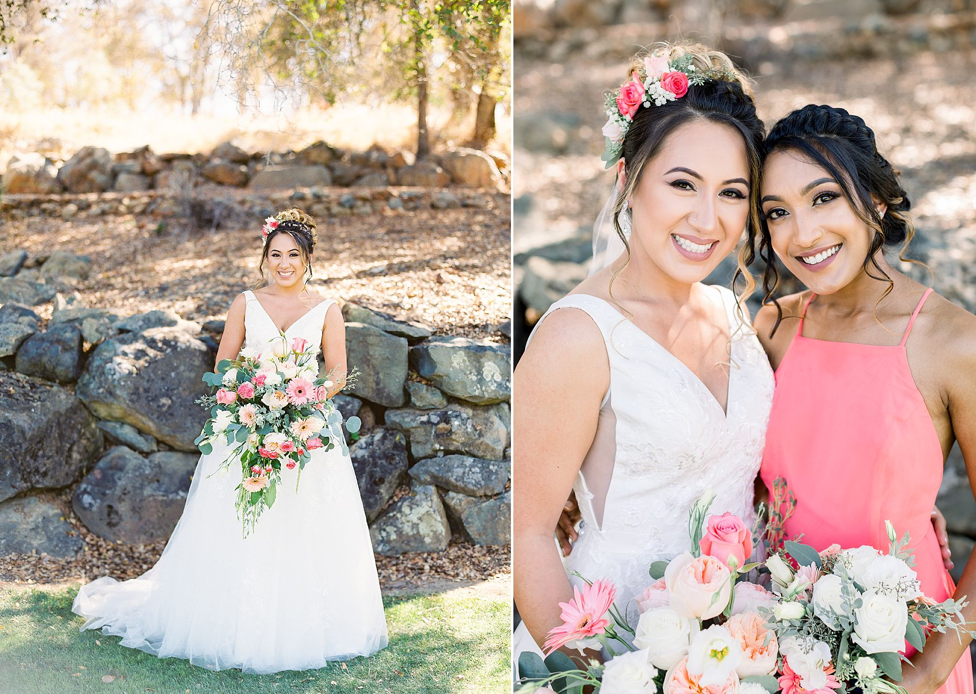 Auburn Valley Golf Club Wedding - Ashley Baumgartner - Auburn Wedding Photographer and Sacramento Wedding Photography_0017.jpg