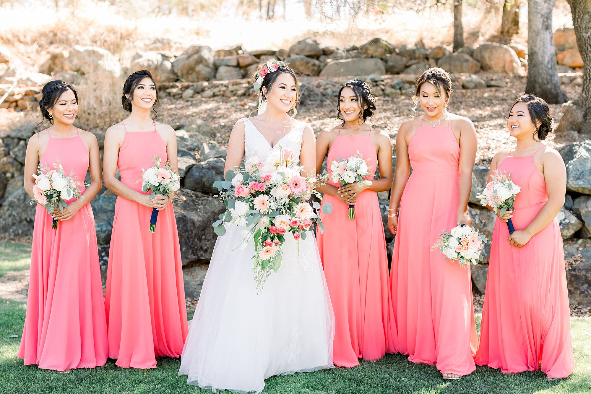 Auburn Valley Golf Club Wedding - Ashley Baumgartner - Auburn Wedding Photographer and Sacramento Wedding Photography_0018.jpg