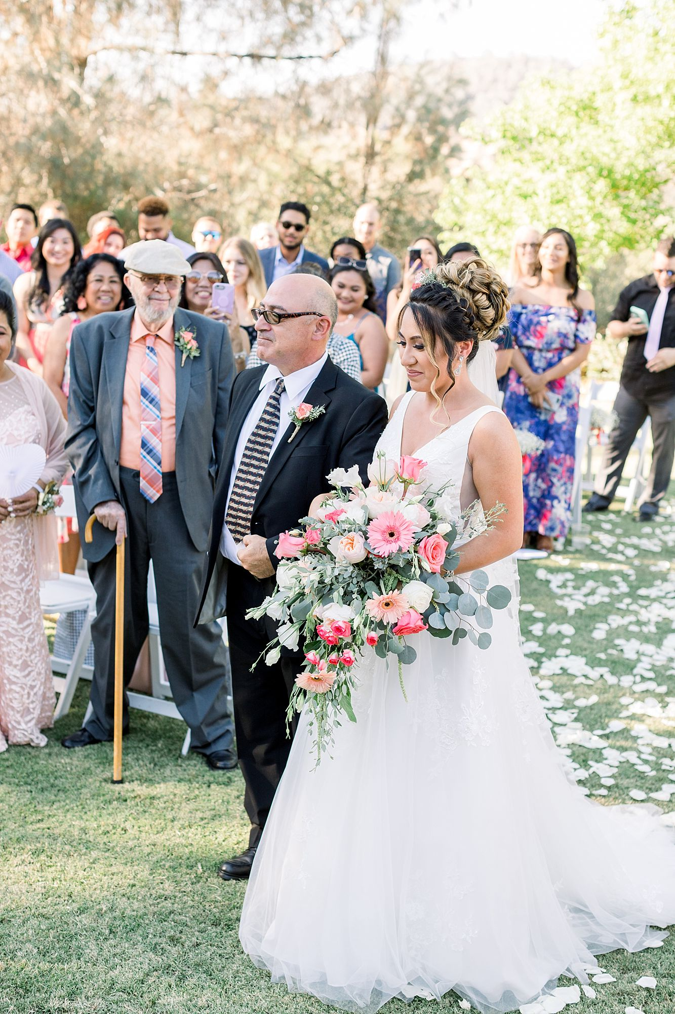 Auburn Valley Golf Club Wedding - Ashley Baumgartner - Auburn Wedding Photographer and Sacramento Wedding Photography_0029.jpg