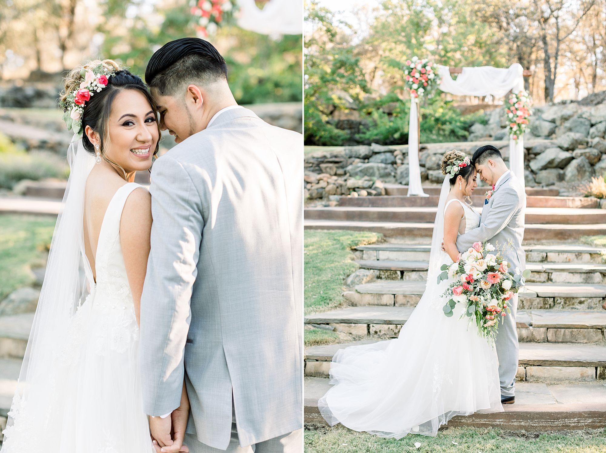 Auburn Valley Golf Club Wedding - Ashley Baumgartner - Auburn Wedding Photographer and Sacramento Wedding Photography_0041.jpg