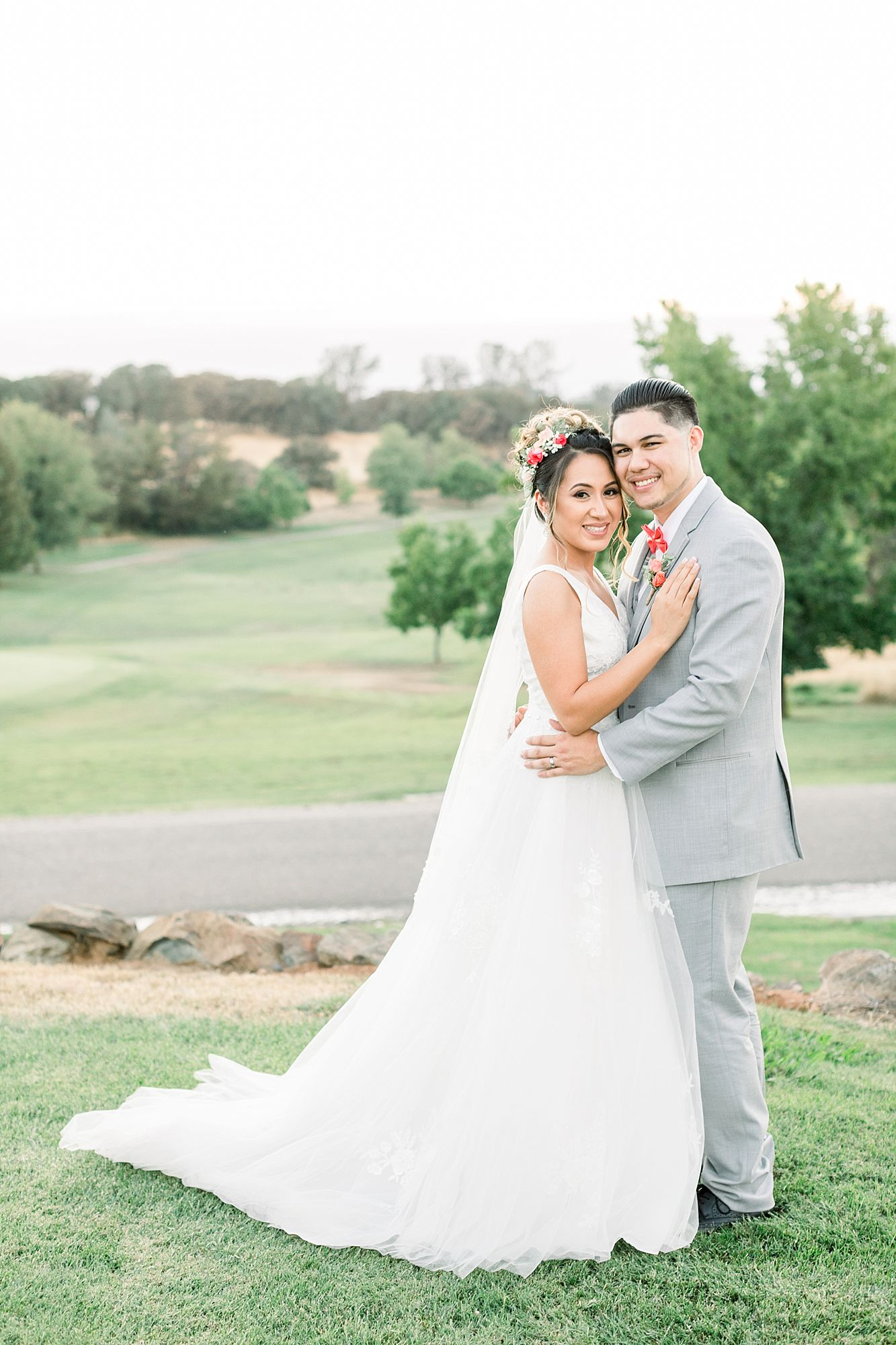 Auburn Valley Golf Club Wedding - Ashley Baumgartner - Auburn Wedding Photographer and Sacramento Wedding Photography_0044.jpg