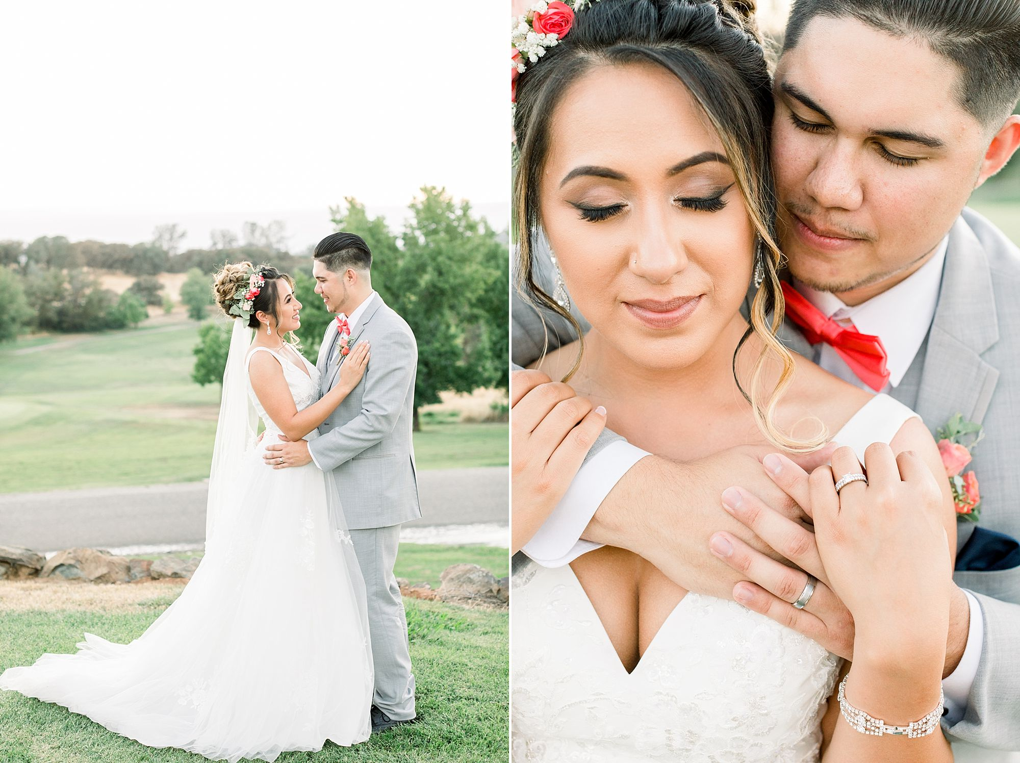 Auburn Valley Golf Club Wedding - Ashley Baumgartner - Auburn Wedding Photographer and Sacramento Wedding Photography_0045.jpg