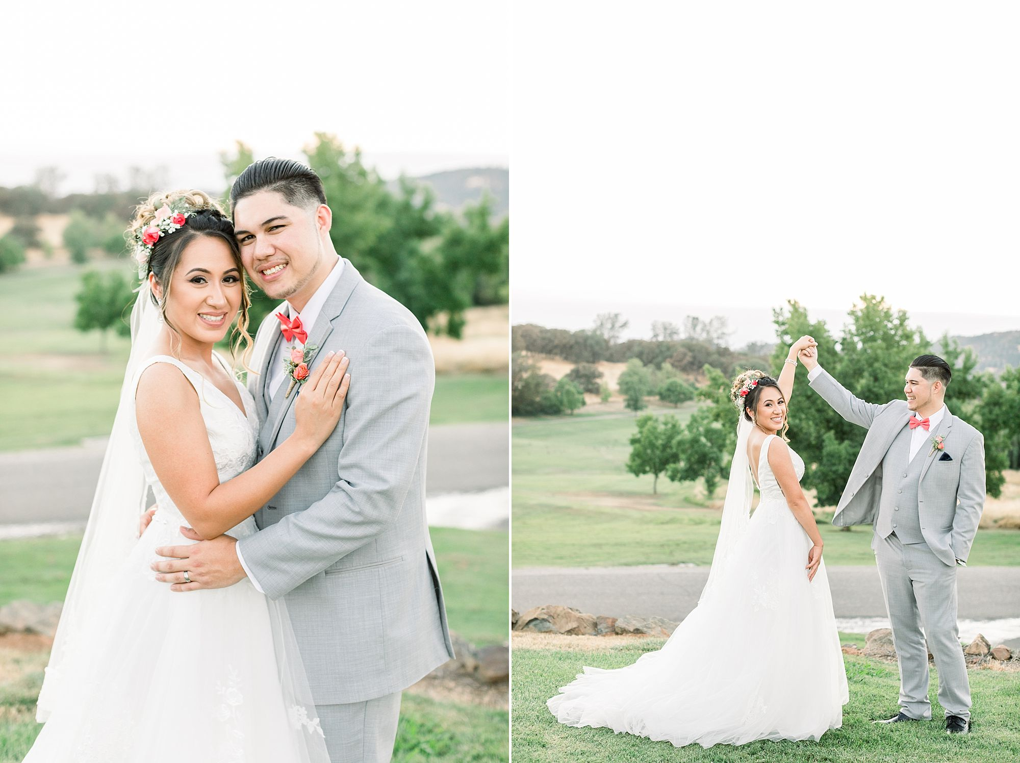 Auburn Valley Golf Club Wedding - Ashley Baumgartner - Auburn Wedding Photographer and Sacramento Wedding Photography_0047.jpg