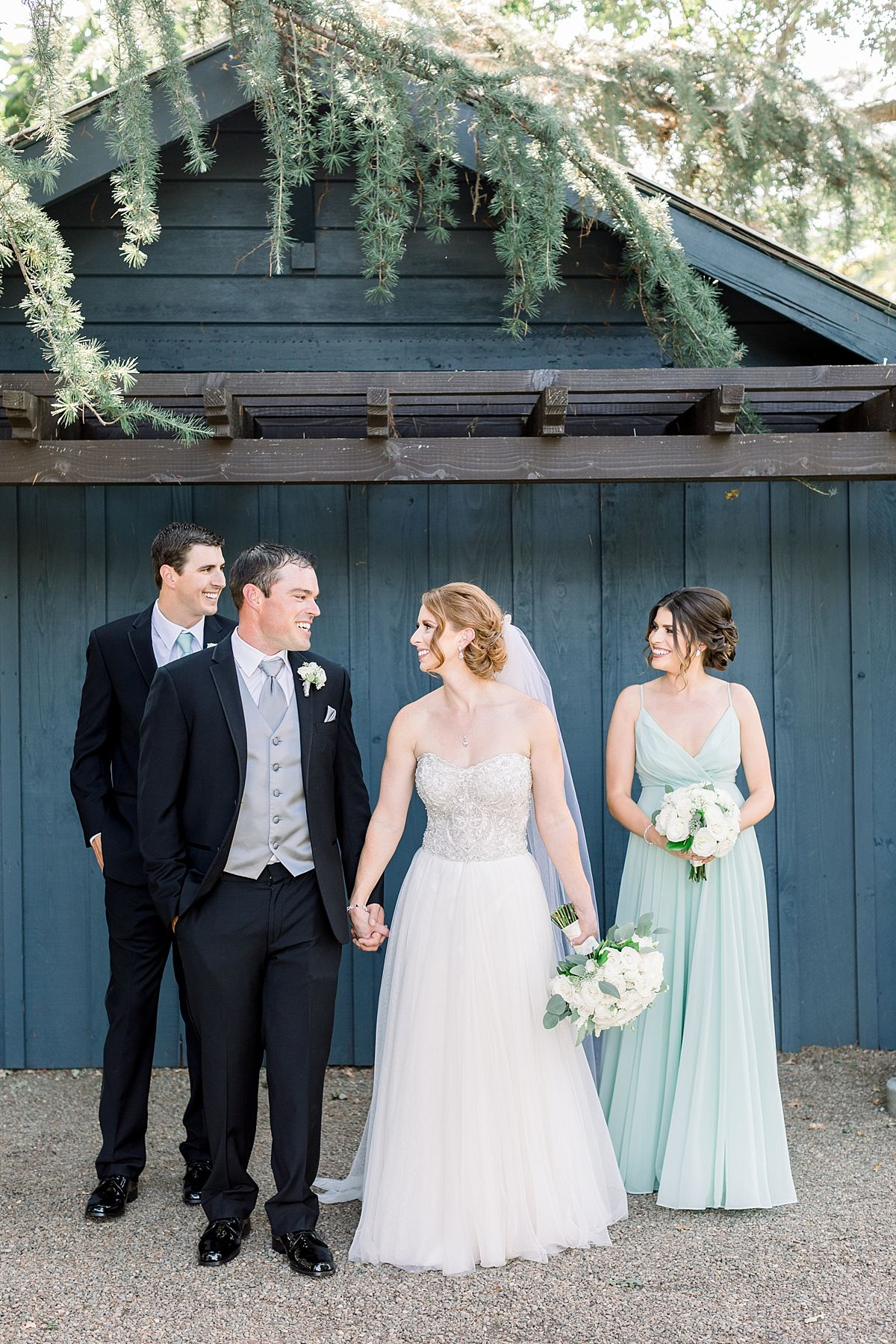 Wine and Roses Wedding - Wine and Roses Lodi Wedding Photographer - Sacramento Film Wedding Photographer - Ashley Baumgartner - Sacramento Luxury Wedding Photographer_0021.jpg