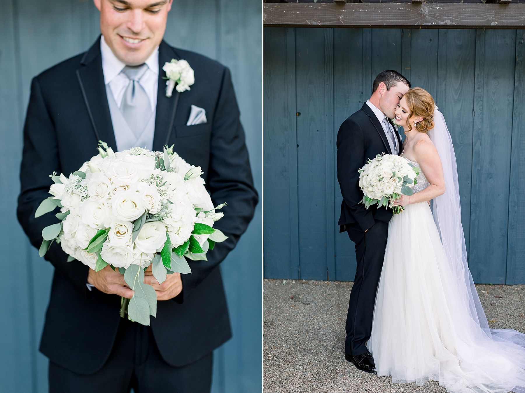 Wine and Roses Wedding - Wine and Roses Lodi Wedding Photographer - Sacramento Film Wedding Photographer - Ashley Baumgartner - Sacramento Luxury Wedding Photographer_0024.jpg