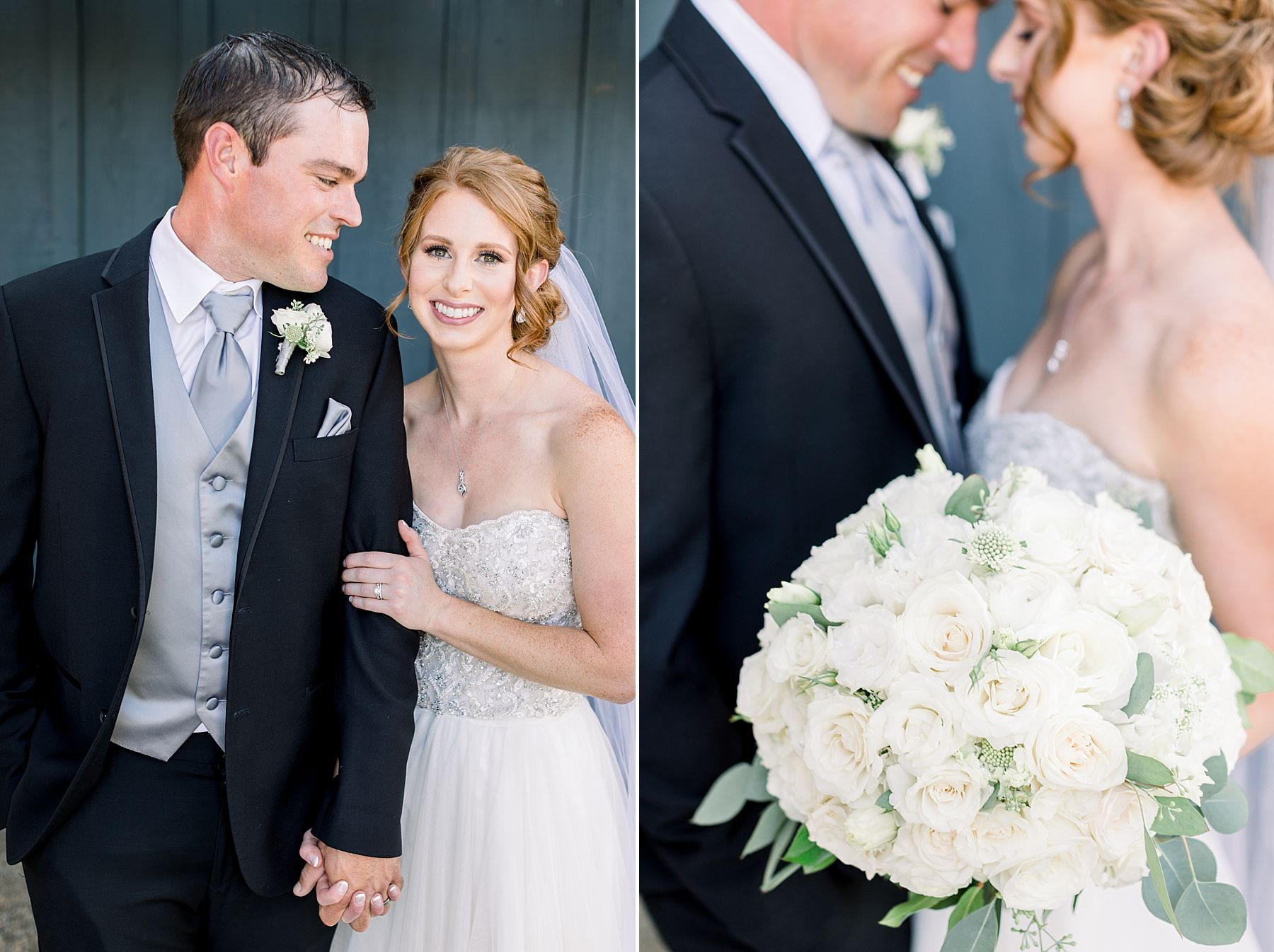 Wine and Roses Wedding - Wine and Roses Lodi Wedding Photographer - Sacramento Film Wedding Photographer - Ashley Baumgartner - Sacramento Luxury Wedding Photographer_0026.jpg