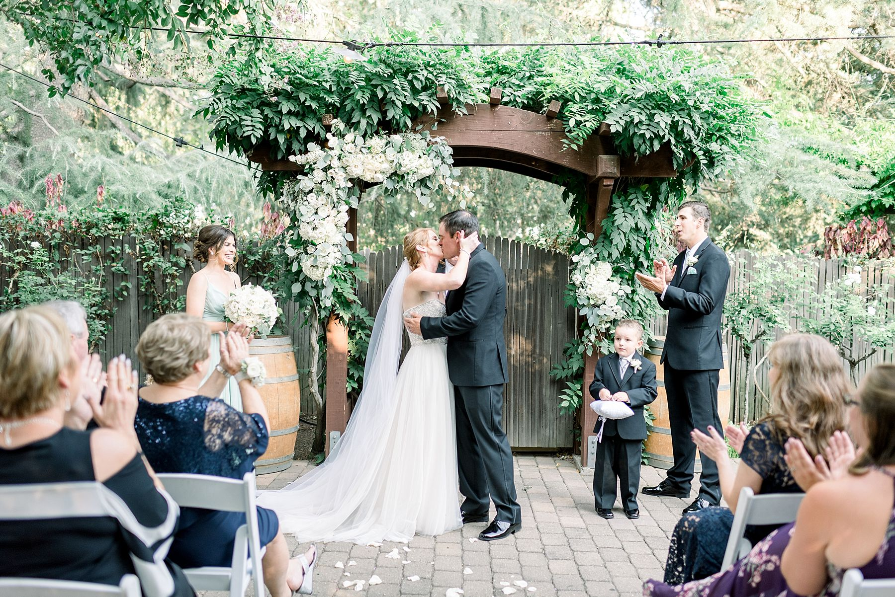 Wine and Roses Wedding - Wine and Roses Lodi Wedding Photographer - Sacramento Film Wedding Photographer - Ashley Baumgartner - Sacramento Luxury Wedding Photographer_0037.jpg