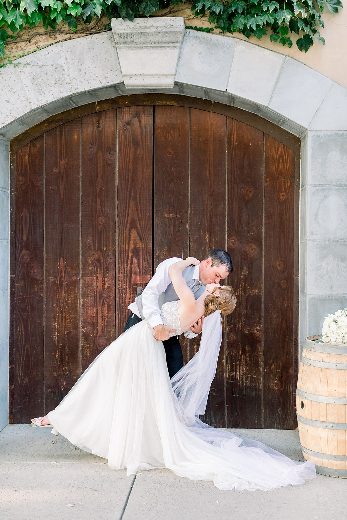 Wine and Roses Wedding - Wine and Roses Lodi Wedding Photographer - Sacramento Film Wedding Photographer - Ashley Baumgartner - Sacramento Luxury Wedding Photographer_0043.jpg