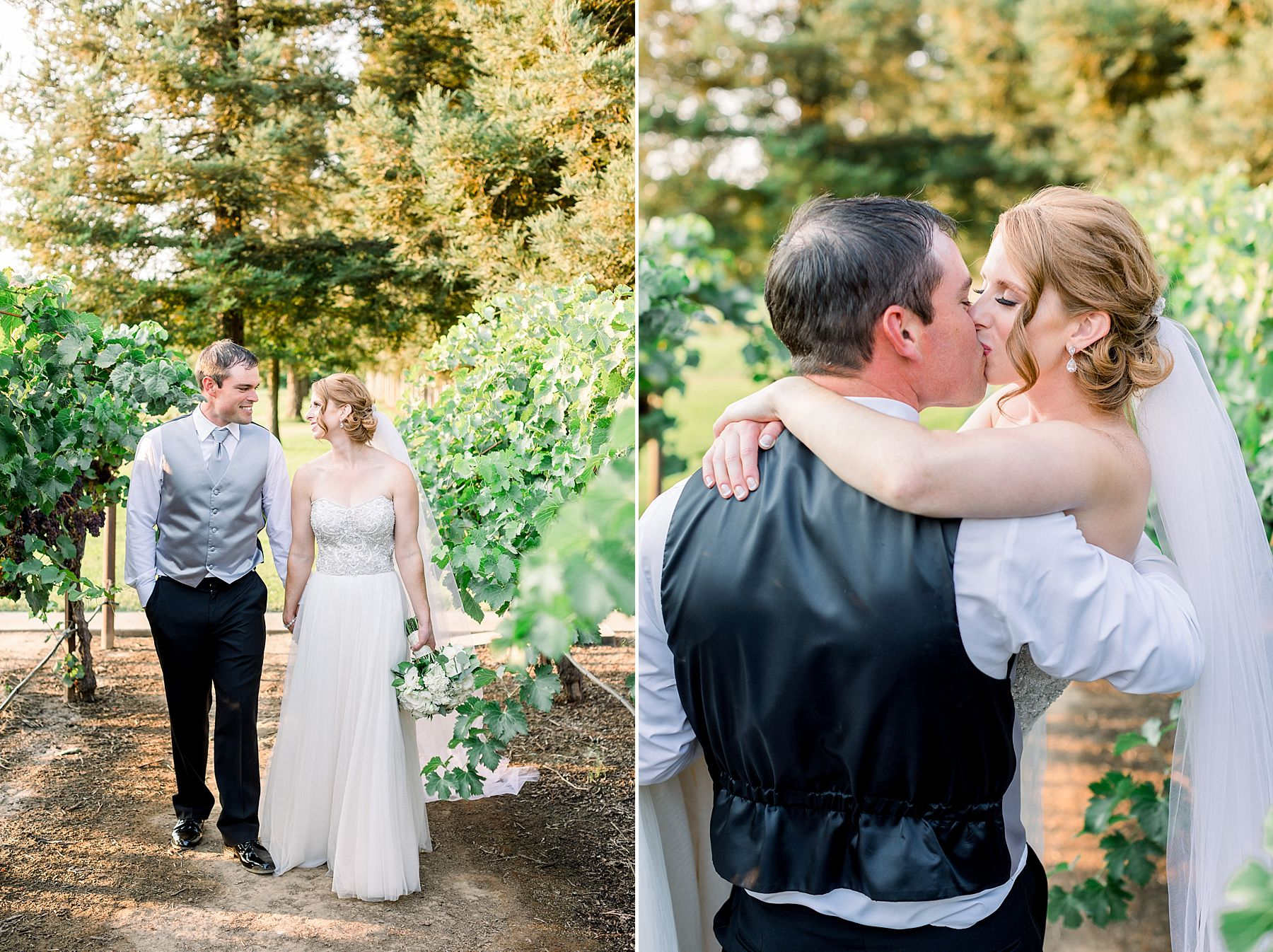 Wine and Roses Wedding - Wine and Roses Lodi Wedding Photographer - Sacramento Film Wedding Photographer - Ashley Baumgartner - Sacramento Luxury Wedding Photographer_0044.jpg