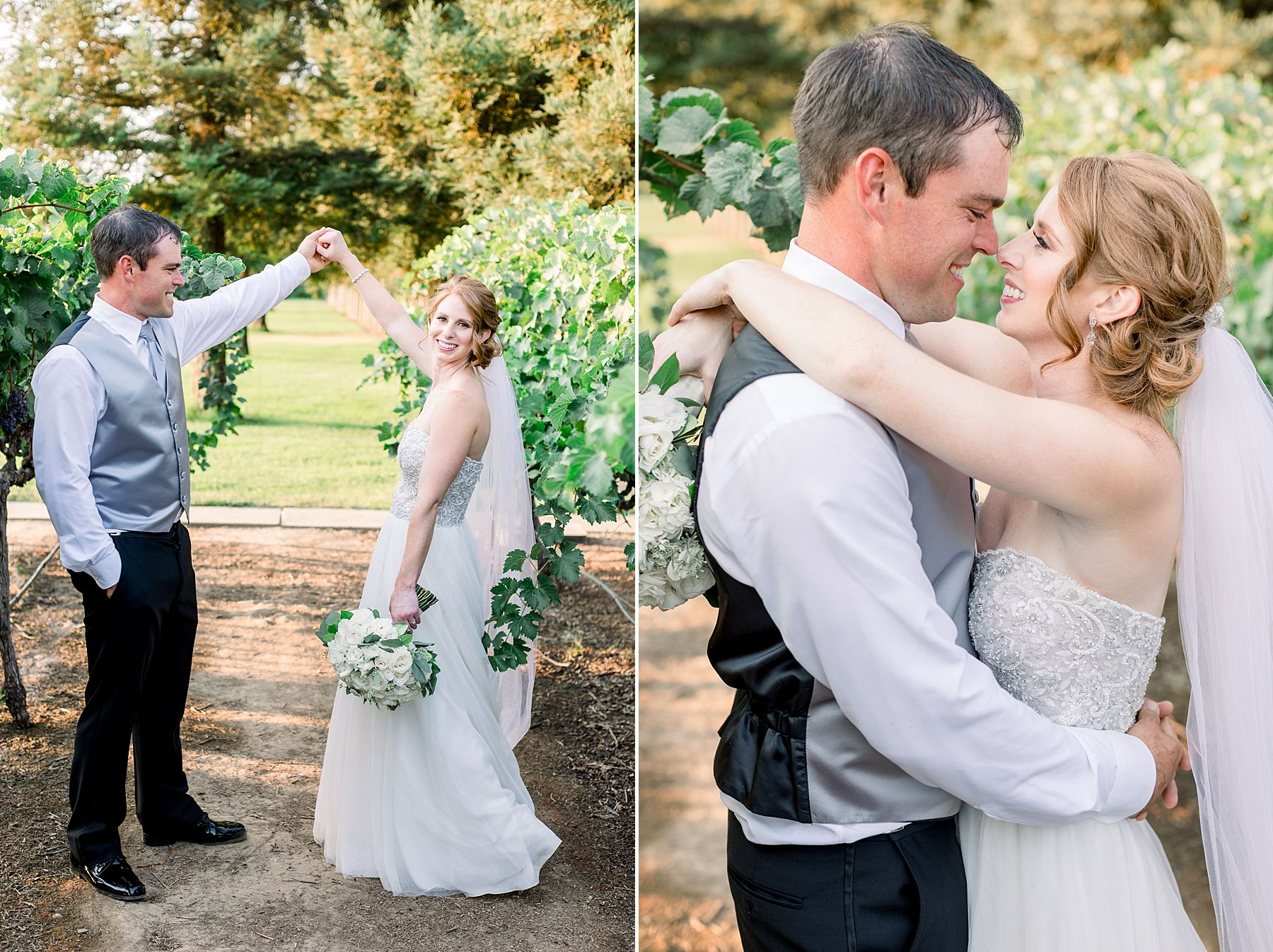 Wine and Roses Wedding - Wine and Roses Lodi Wedding Photographer - Sacramento Film Wedding Photographer - Ashley Baumgartner - Sacramento Luxury Wedding Photographer_0046.jpg