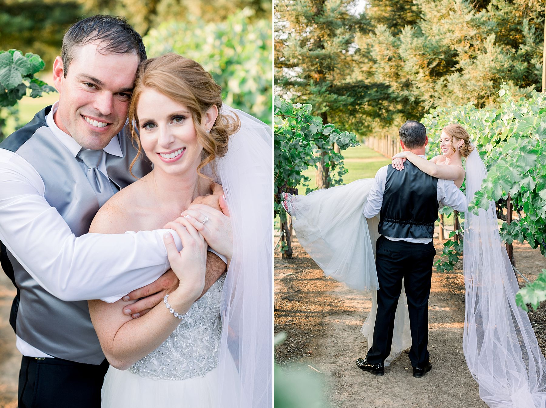 Wine and Roses Wedding - Wine and Roses Lodi Wedding Photographer - Sacramento Film Wedding Photographer - Ashley Baumgartner - Sacramento Luxury Wedding Photographer_0048.jpg