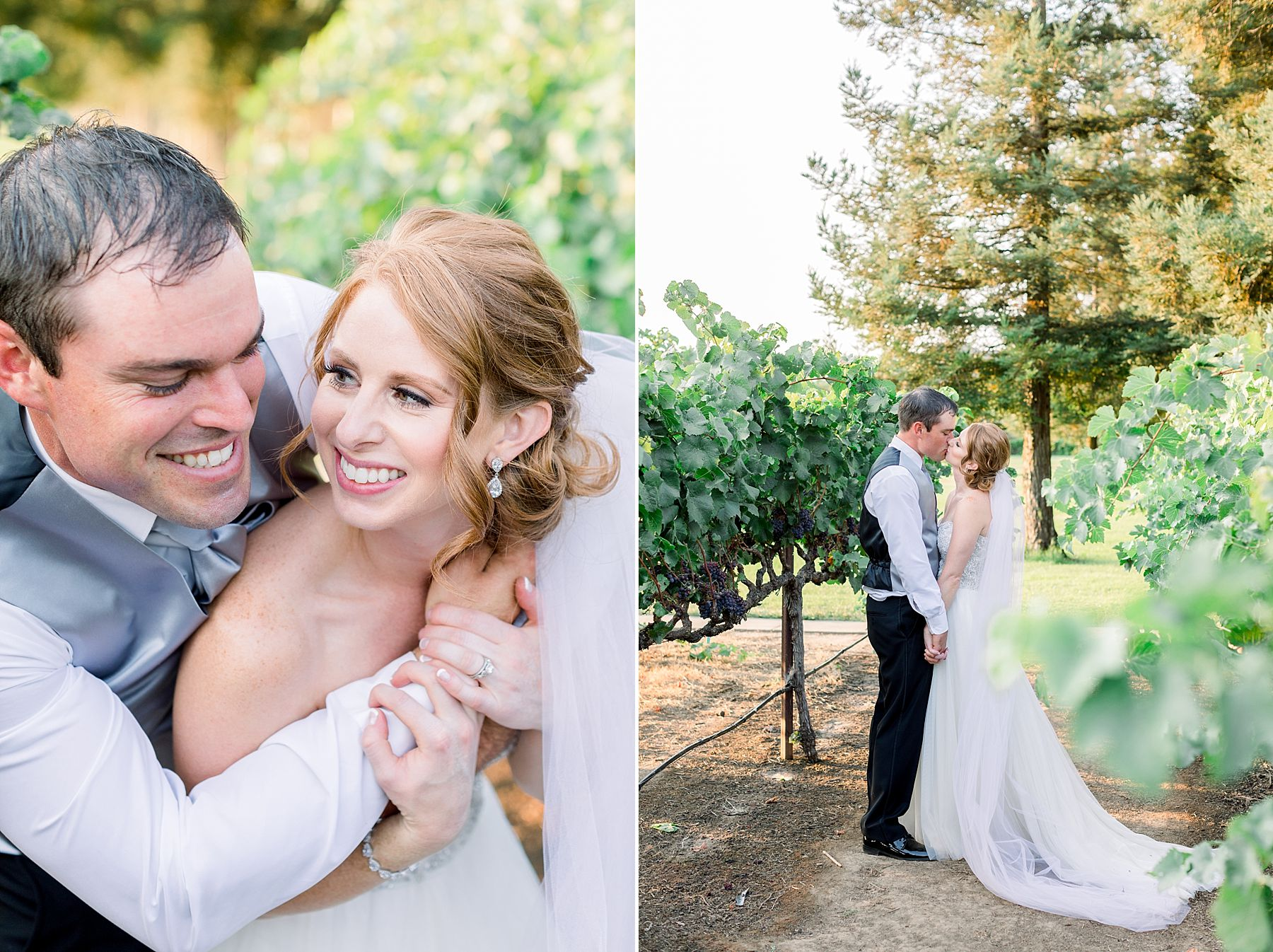 Wine and Roses Wedding - Wine and Roses Lodi Wedding Photographer - Sacramento Film Wedding Photographer - Ashley Baumgartner - Sacramento Luxury Wedding Photographer_0050.jpg