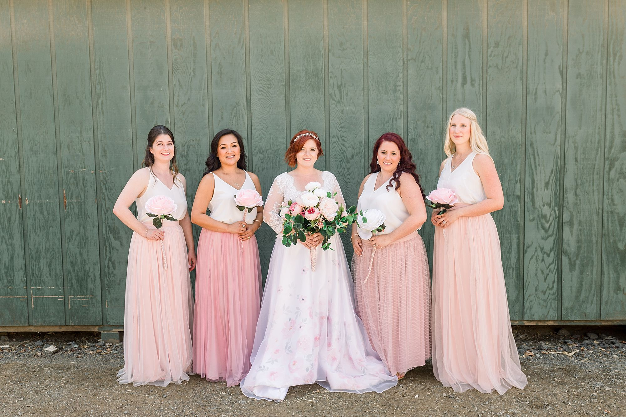 Bishops Pumpkin Farm Wedding - Annie and Logan - Ashley Baumgartner - Wheatland Wedding Photographer_0014.jpg
