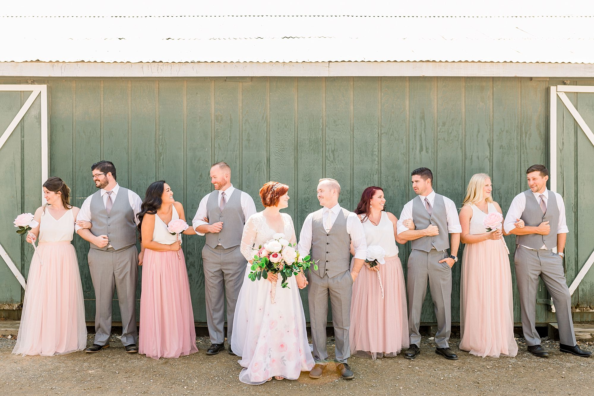 Bishops Pumpkin Farm Wedding - Annie and Logan - Ashley Baumgartner - Wheatland Wedding Photographer_0019.jpg