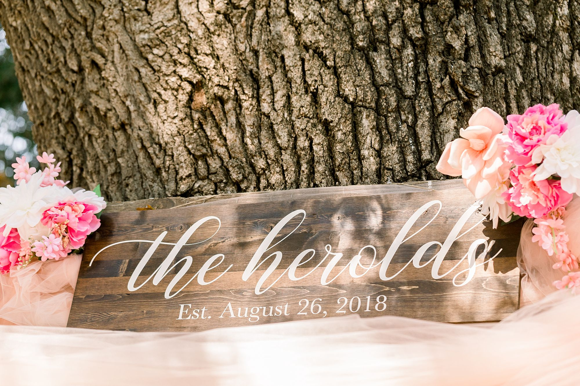 Bishops Pumpkin Farm Wedding - Annie and Logan - Ashley Baumgartner - Wheatland Wedding Photographer_0021.jpg