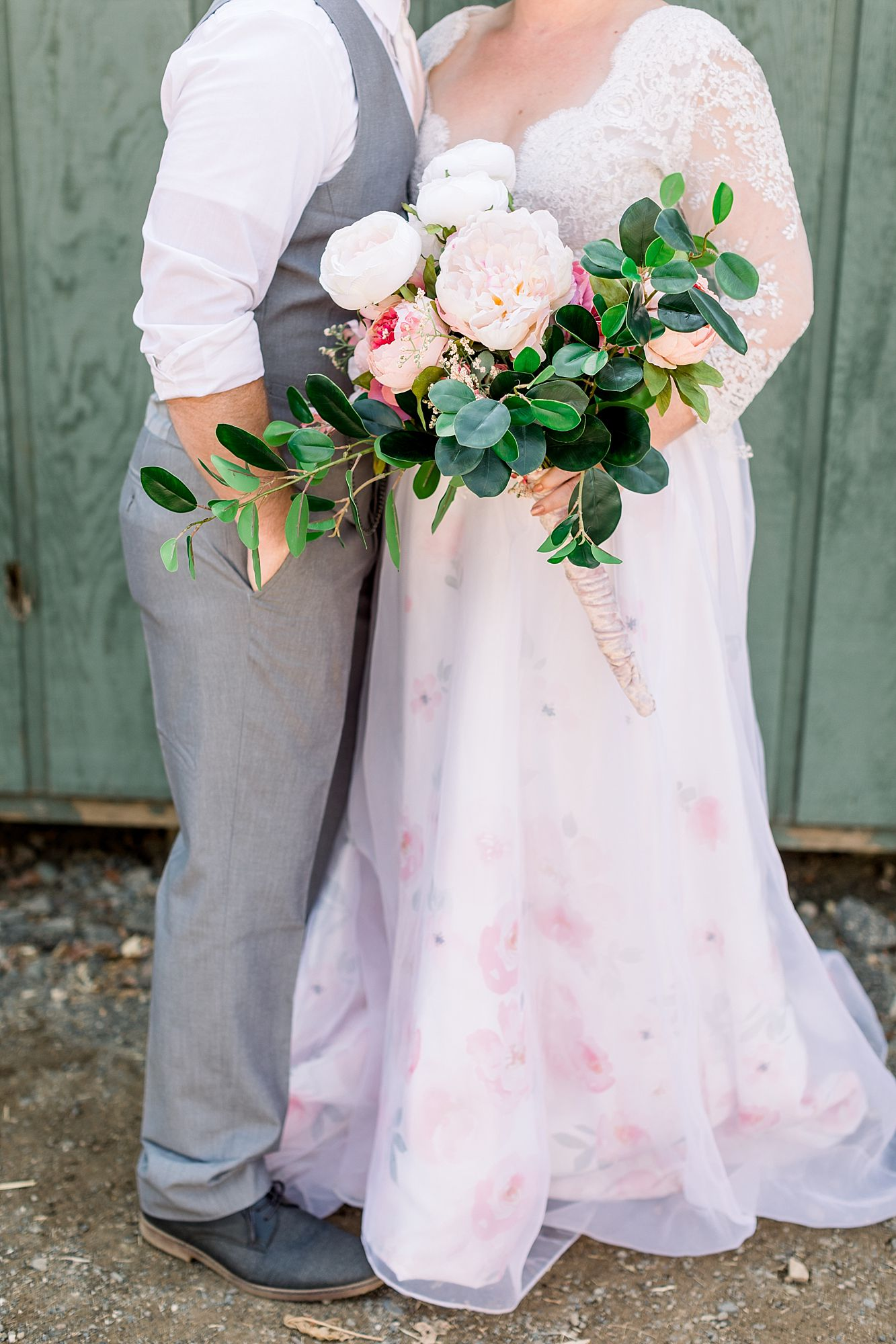 Bishops Pumpkin Farm Wedding - Annie and Logan - Ashley Baumgartner - Wheatland Wedding Photographer_0029.jpg