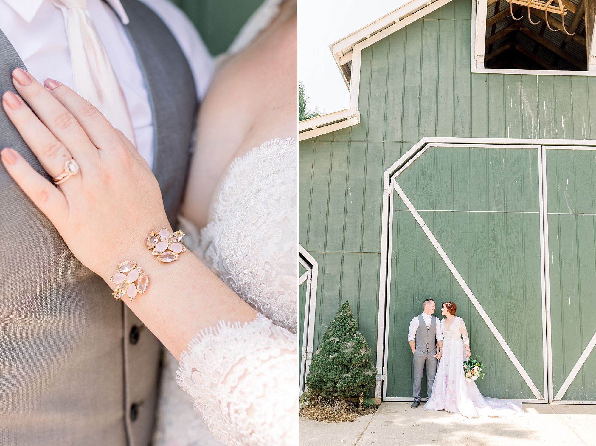 Bishops Pumpkin Farm Wedding - Annie and Logan - Ashley Baumgartner - Wheatland Wedding Photographer_0032.jpg