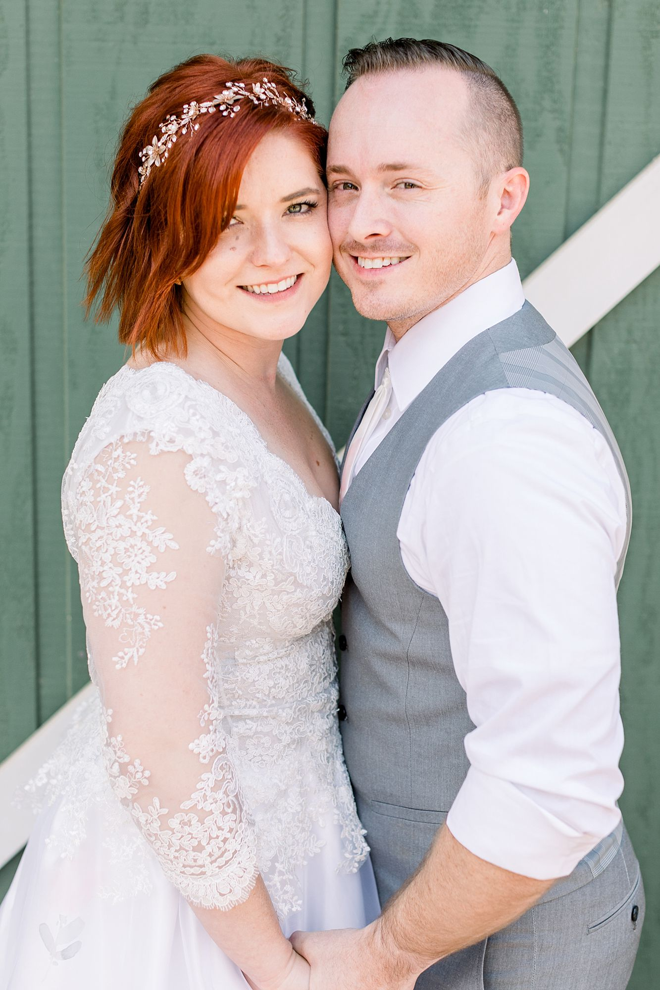 Bishops Pumpkin Farm Wedding - Annie and Logan - Ashley Baumgartner - Wheatland Wedding Photographer_0033.jpg