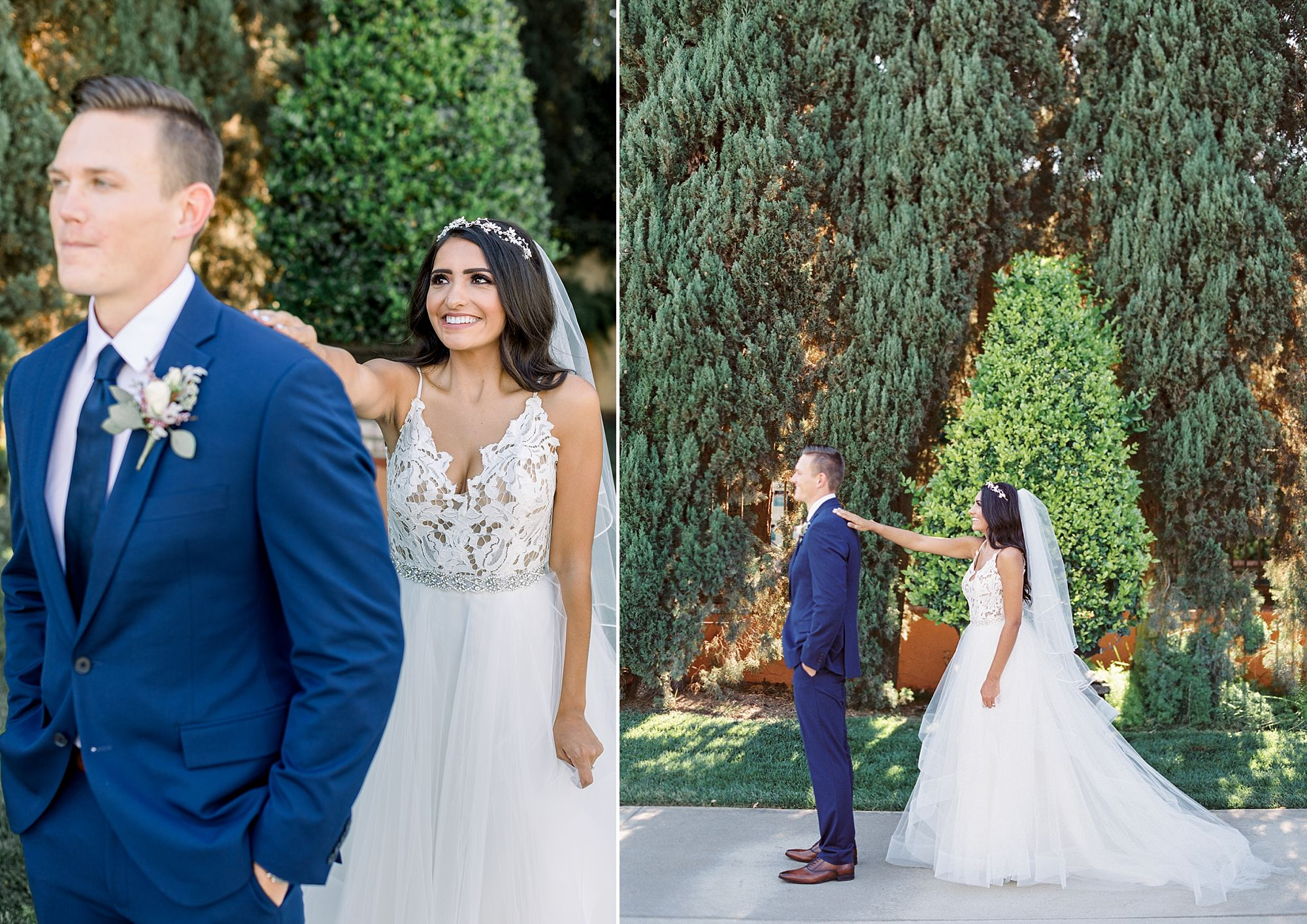 The River Mill Wedding Stockton - Ashley Baumgartner - Stockton Wedding Photographer - Sacramento Wedding Photography - Hybrid and Film Photographer - Sacramento Film Photographer_0019.jpg