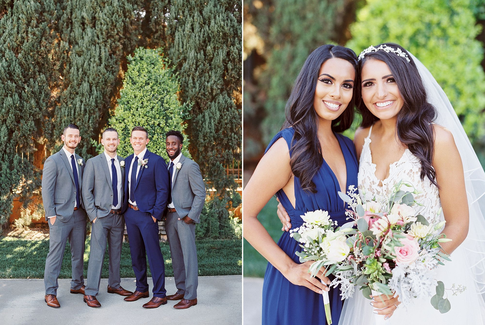 The River Mill Wedding Stockton - Ashley Baumgartner - Stockton Wedding Photographer - Sacramento Wedding Photography - Hybrid and Film Photographer - Sacramento Film Photographer_0021.jpg