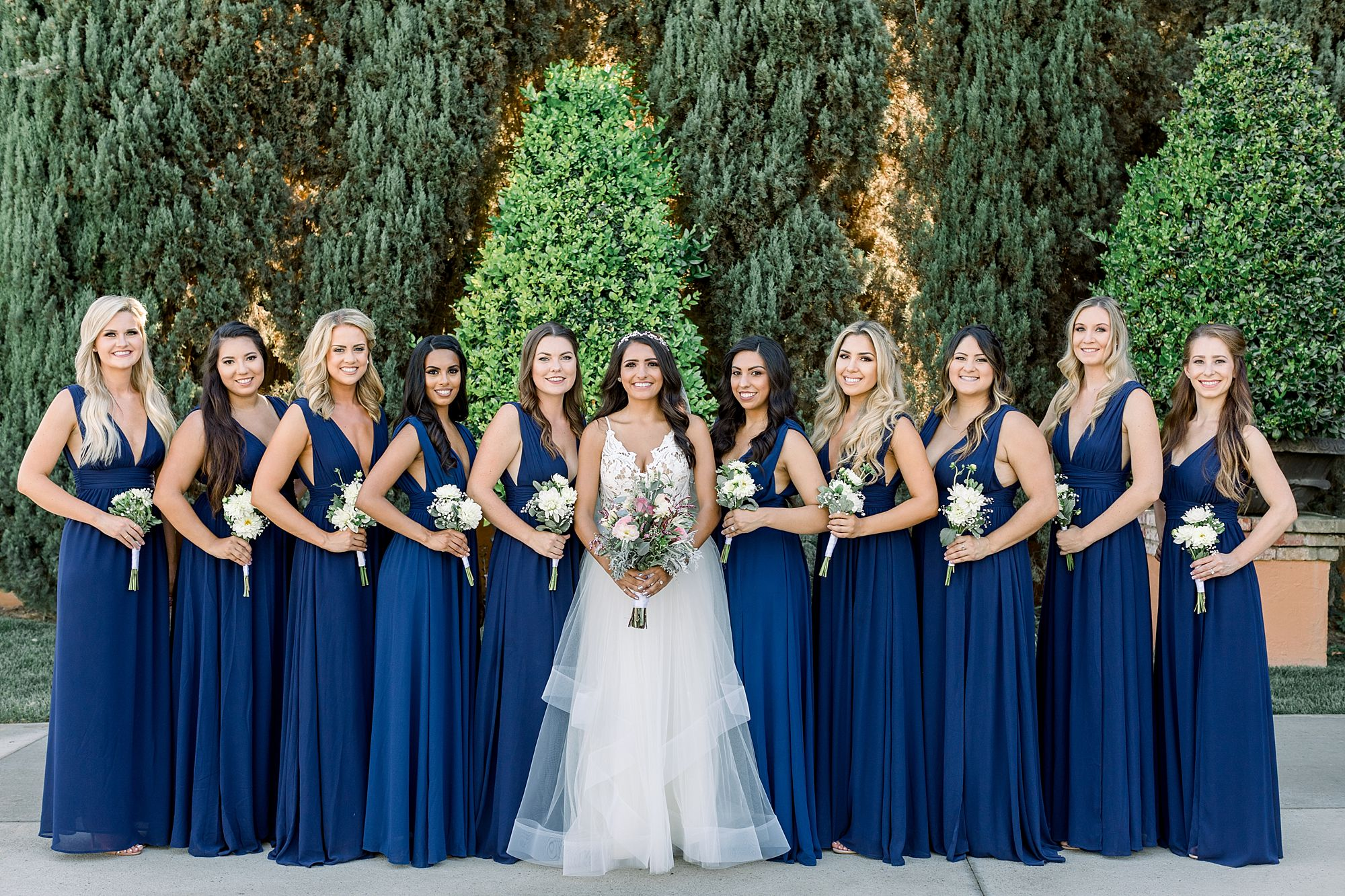 The River Mill Wedding Stockton - Ashley Baumgartner - Stockton Wedding Photographer - Sacramento Wedding Photography - Hybrid and Film Photographer - Sacramento Film Photographer_0022.jpg