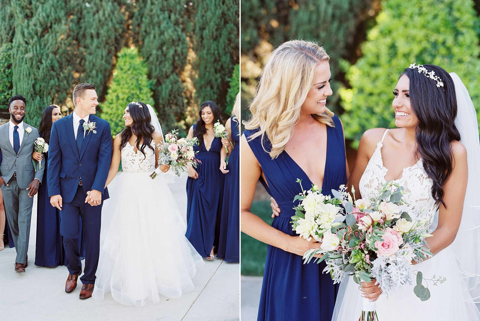 The River Mill Wedding Stockton - Ashley Baumgartner - Stockton Wedding Photographer - Sacramento Wedding Photography - Hybrid and Film Photographer - Sacramento Film Photographer_0023.jpg