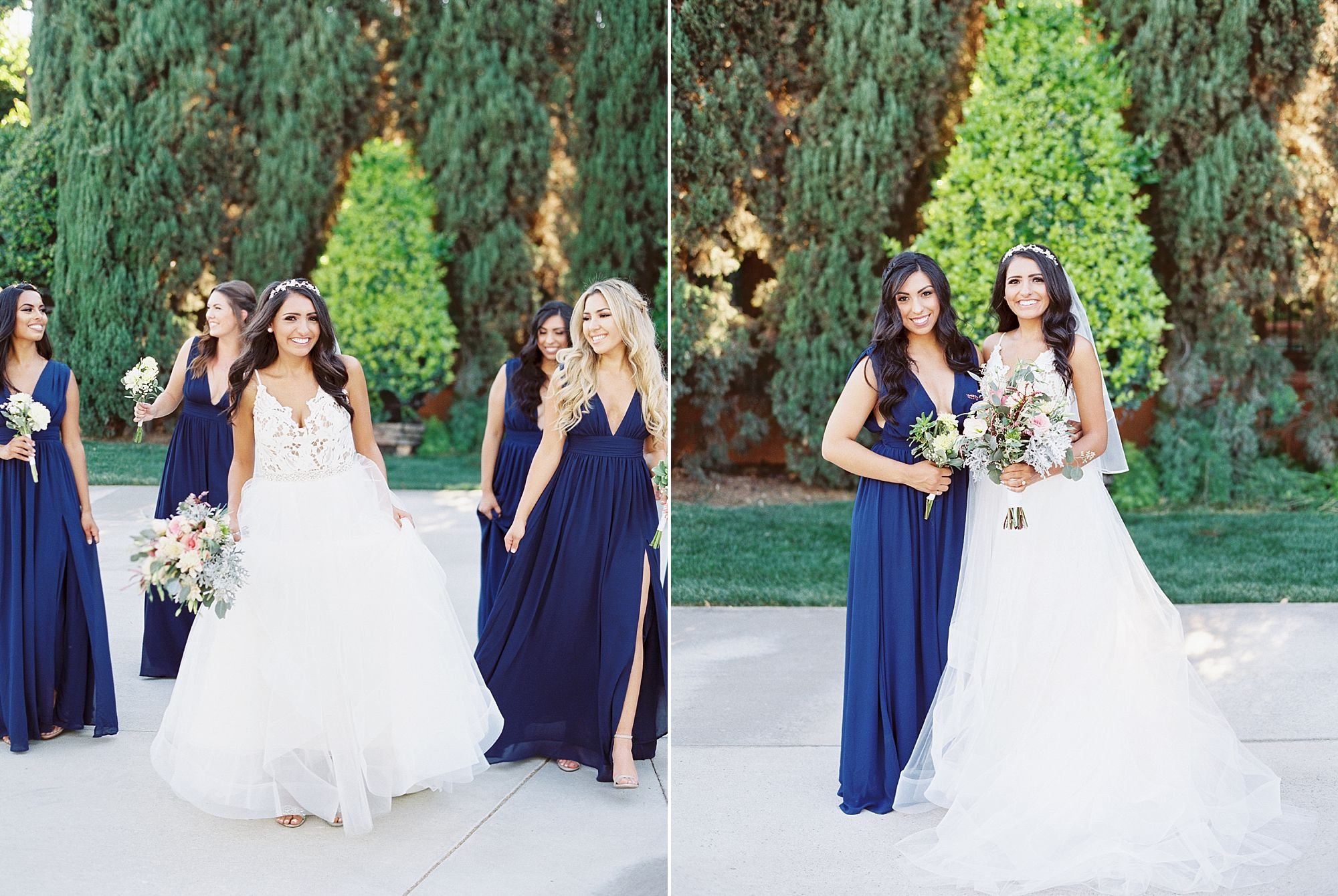 The River Mill Wedding Stockton - Ashley Baumgartner - Stockton Wedding Photographer - Sacramento Wedding Photography - Hybrid and Film Photographer - Sacramento Film Photographer_0026.jpg