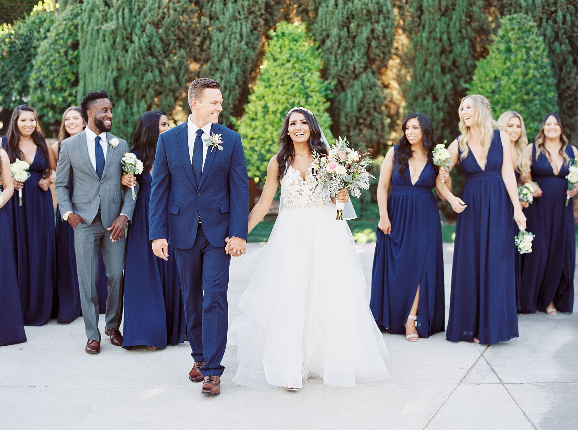 The River Mill Wedding Stockton - Ashley Baumgartner - Stockton Wedding Photographer - Sacramento Wedding Photography - Hybrid and Film Photographer - Sacramento Film Photographer_0027.jpg