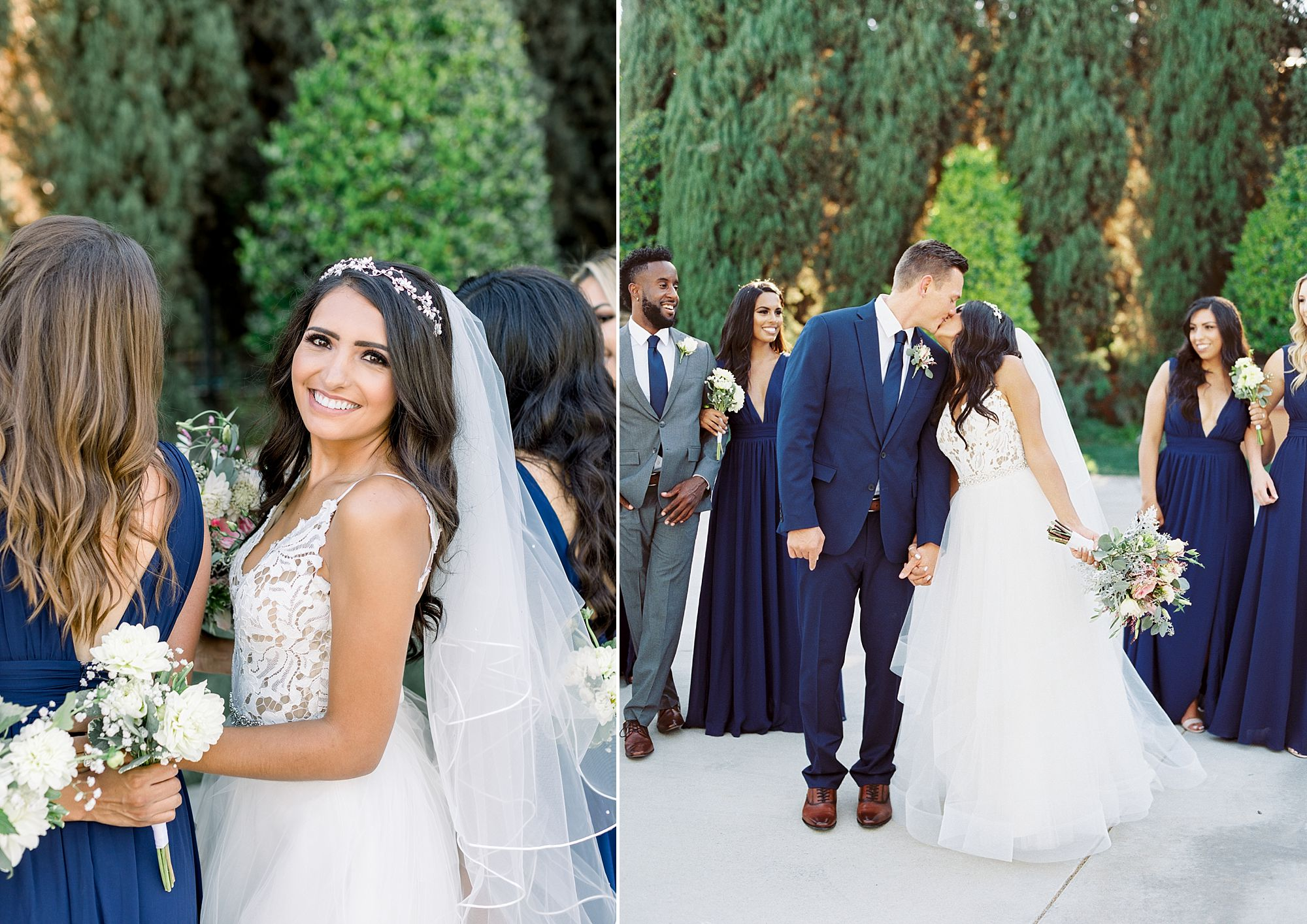 The River Mill Wedding Stockton - Ashley Baumgartner - Stockton Wedding Photographer - Sacramento Wedding Photography - Hybrid and Film Photographer - Sacramento Film Photographer_0028.jpg