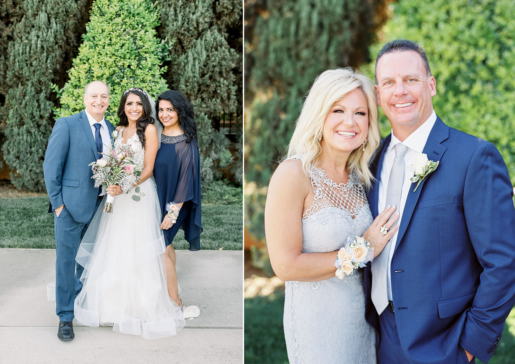 The River Mill Wedding Stockton - Ashley Baumgartner - Stockton Wedding Photographer - Sacramento Wedding Photography - Hybrid and Film Photographer - Sacramento Film Photographer_0030.jpg