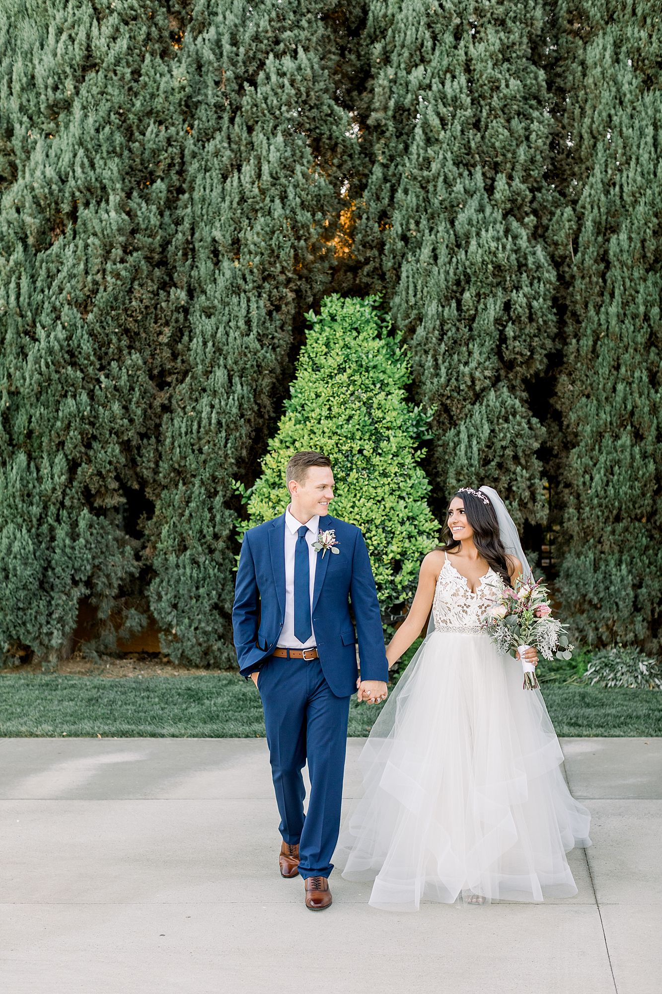 The River Mill Wedding Stockton - Ashley Baumgartner - Stockton Wedding Photographer - Sacramento Wedding Photography - Hybrid and Film Photographer - Sacramento Film Photographer_0039.jpg