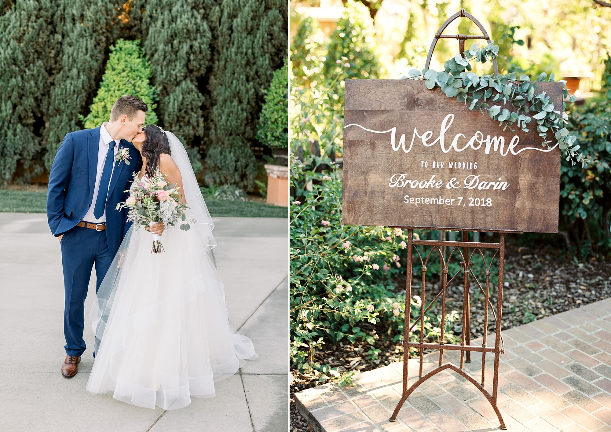 The River Mill Wedding Stockton - Ashley Baumgartner - Stockton Wedding Photographer - Sacramento Wedding Photography - Hybrid and Film Photographer - Sacramento Film Photographer_0040.jpg