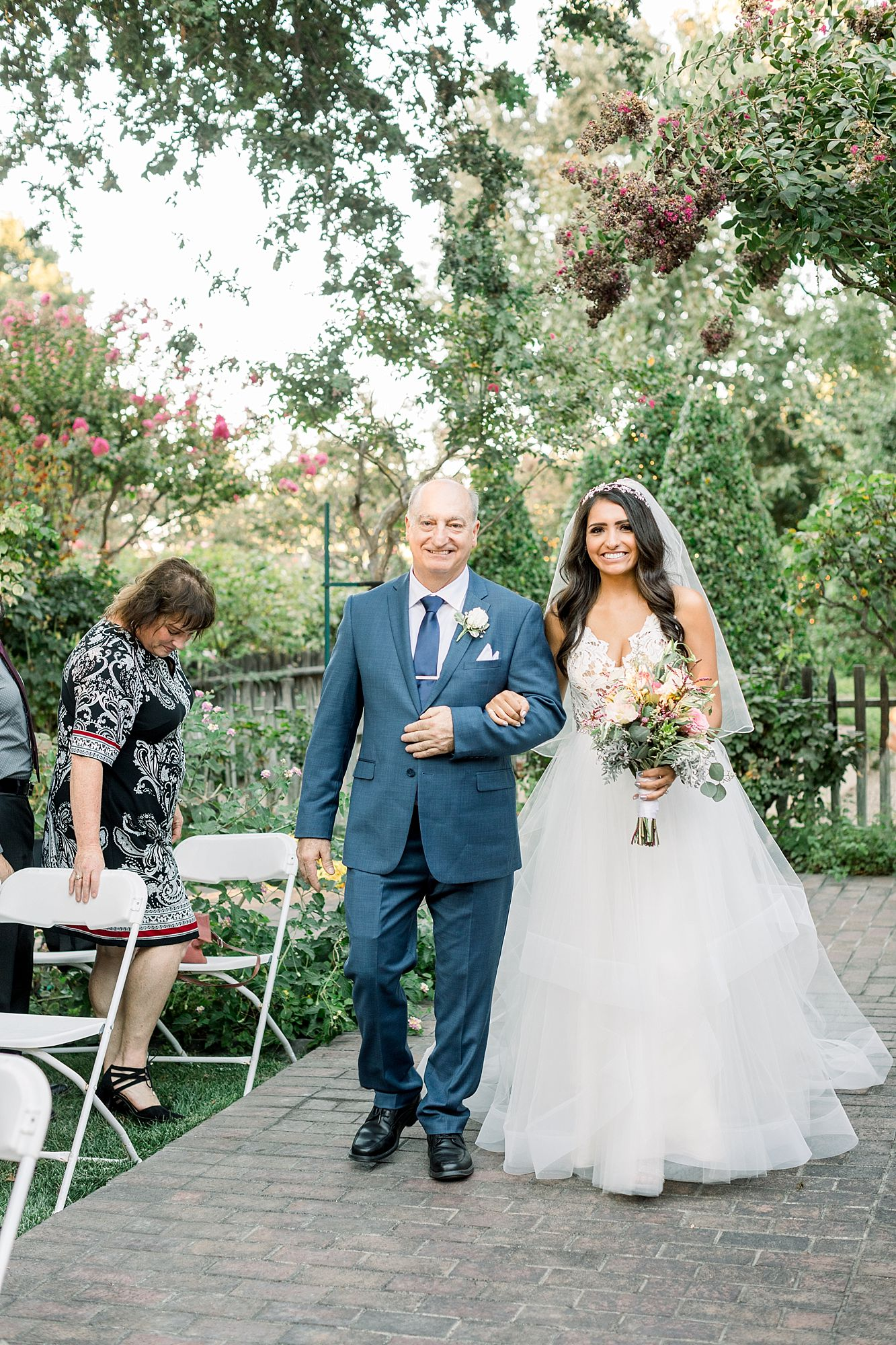 The River Mill Wedding Stockton - Ashley Baumgartner - Stockton Wedding Photographer - Sacramento Wedding Photography - Hybrid and Film Photographer - Sacramento Film Photographer_0043.jpg
