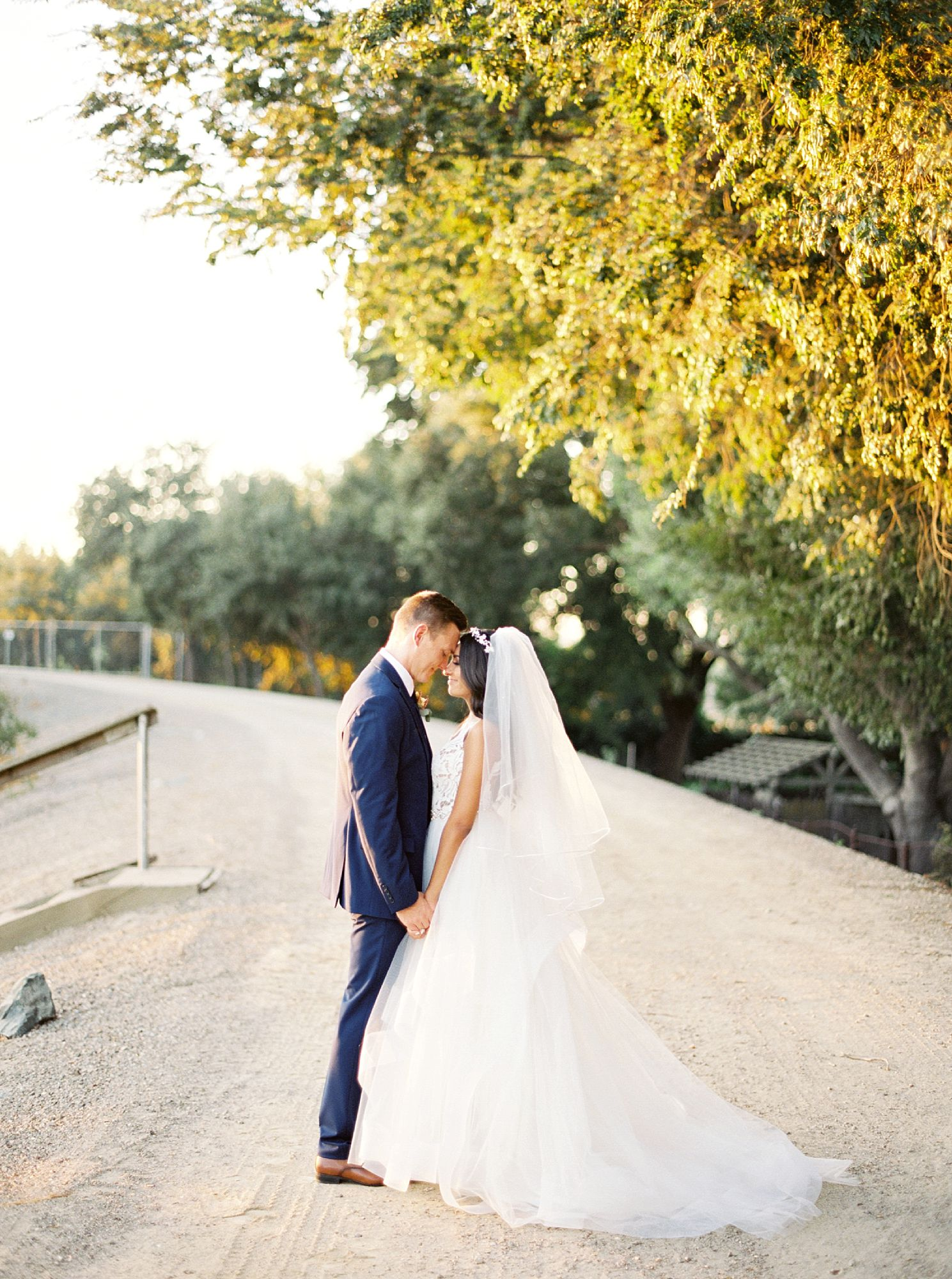 The River Mill Wedding Stockton - Ashley Baumgartner - Stockton Wedding Photographer - Sacramento Wedding Photography - Hybrid and Film Photographer - Sacramento Film Photographer_0051.jpg