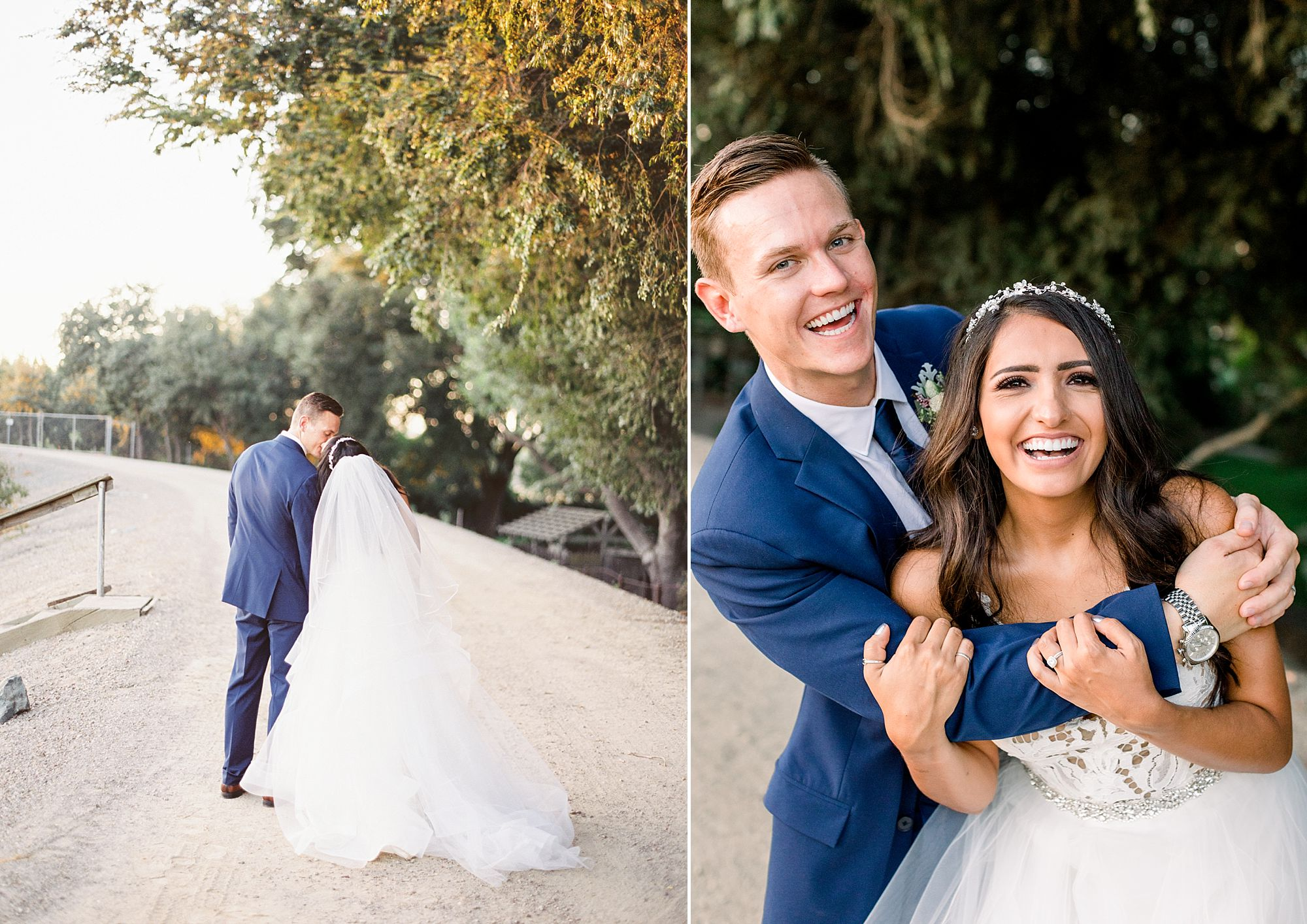 The River Mill Wedding Stockton - Ashley Baumgartner - Stockton Wedding Photographer - Sacramento Wedding Photography - Hybrid and Film Photographer - Sacramento Film Photographer_0054.jpg