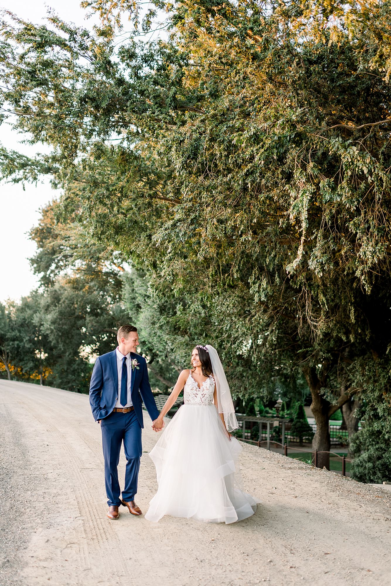 The River Mill Wedding Stockton - Ashley Baumgartner - Stockton Wedding Photographer - Sacramento Wedding Photography - Hybrid and Film Photographer - Sacramento Film Photographer_0055.jpg