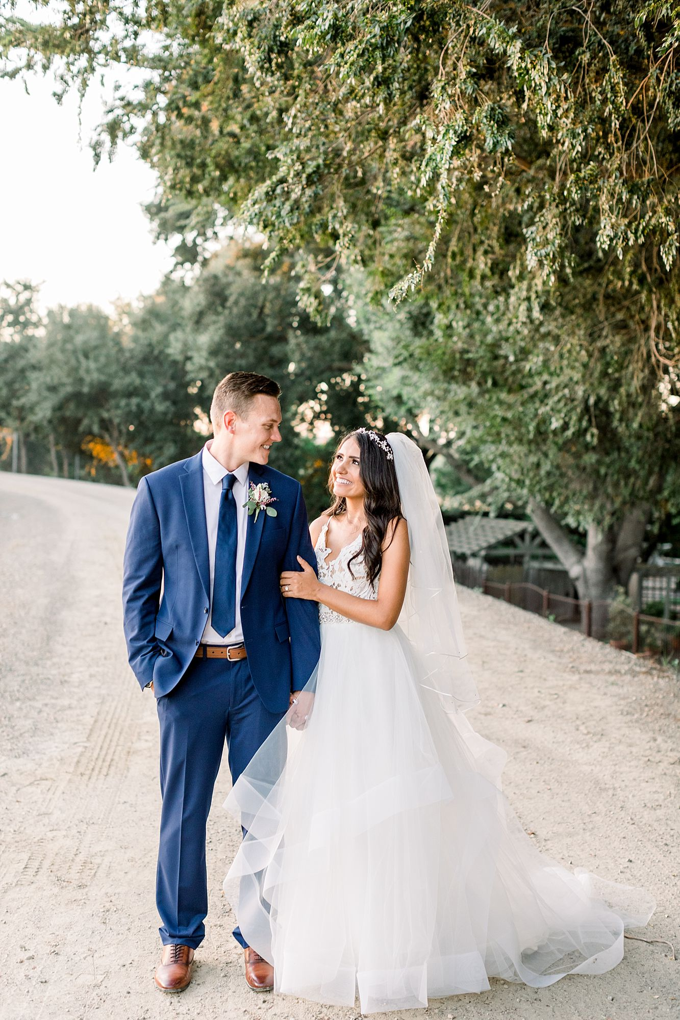 The River Mill Wedding Stockton - Ashley Baumgartner - Stockton Wedding Photographer - Sacramento Wedding Photography - Hybrid and Film Photographer - Sacramento Film Photographer_0057.jpg