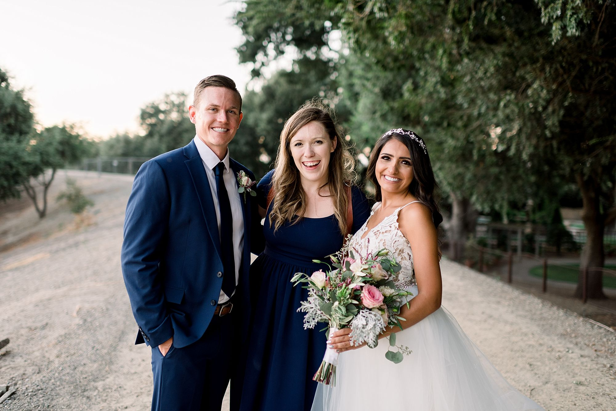 The River Mill Wedding Stockton - Ashley Baumgartner - Stockton Wedding Photographer - Sacramento Wedding Photography - Hybrid and Film Photographer - Sacramento Film Photographer_0073.jpg
