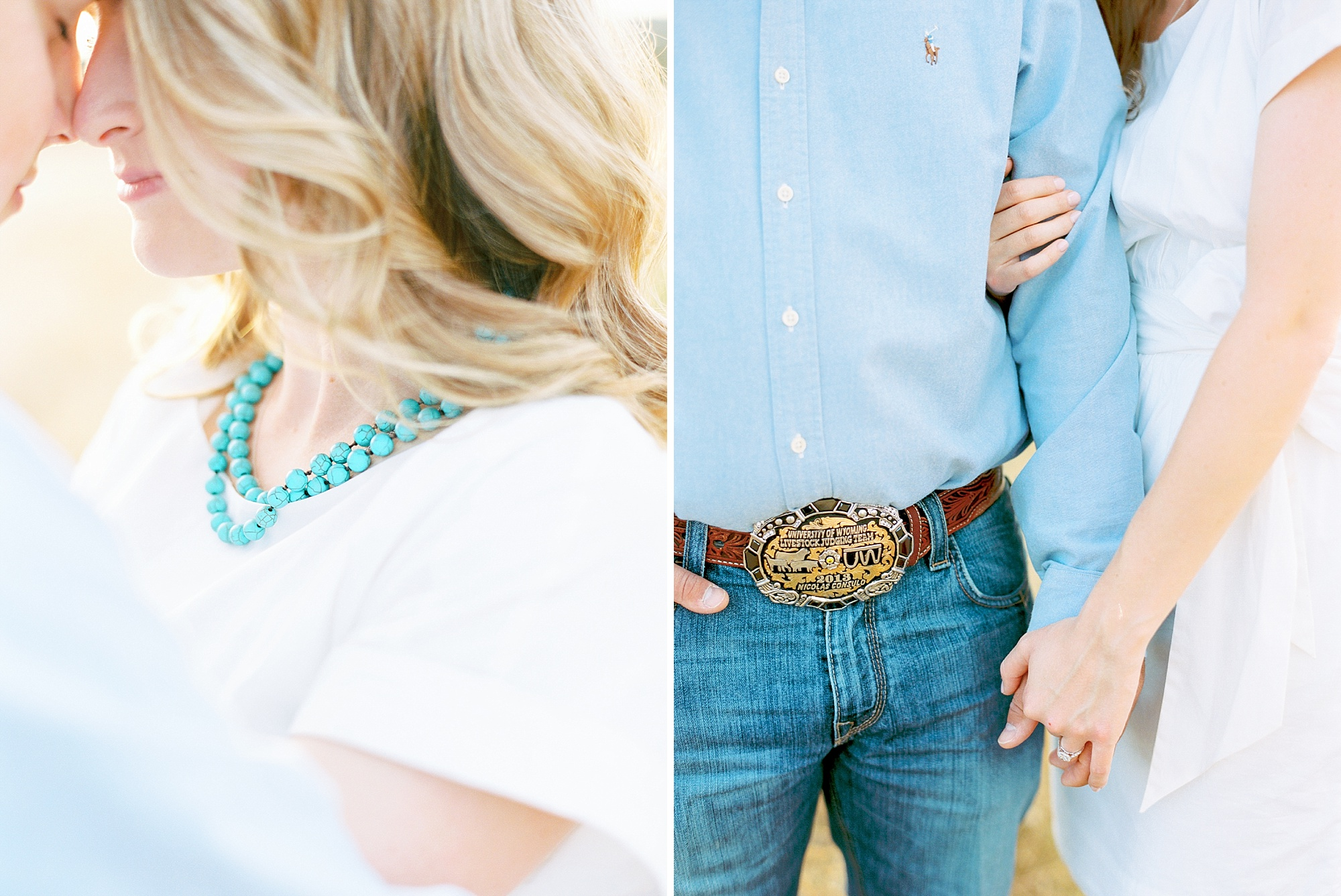 Golden Hills Engagement Session - Film Engagement Session - Ashley Baumgartner - Sacramento Wedding Photography - Stone Barn Ranch Wedding Couple_0014.jpg